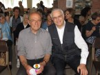 pellegrinaggio-vicariale-guardia-2015-06-21-14-37-50