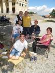 pellegrinaggio-vicariale-guardia-2015-06-21-14-46-11
