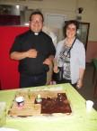 pellegrinaggio-vicariale-guardia-2015-06-21-14-53-12