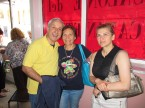 pellegrinaggio-vicariale-guardia-2015-06-21-14-54-56