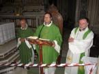 pellegrinaggio-vicariale-guardia-2015-06-21-15-22-58