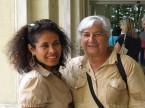 pellegrinaggio-vicariale-guardia-2015-06-21-16-36-11
