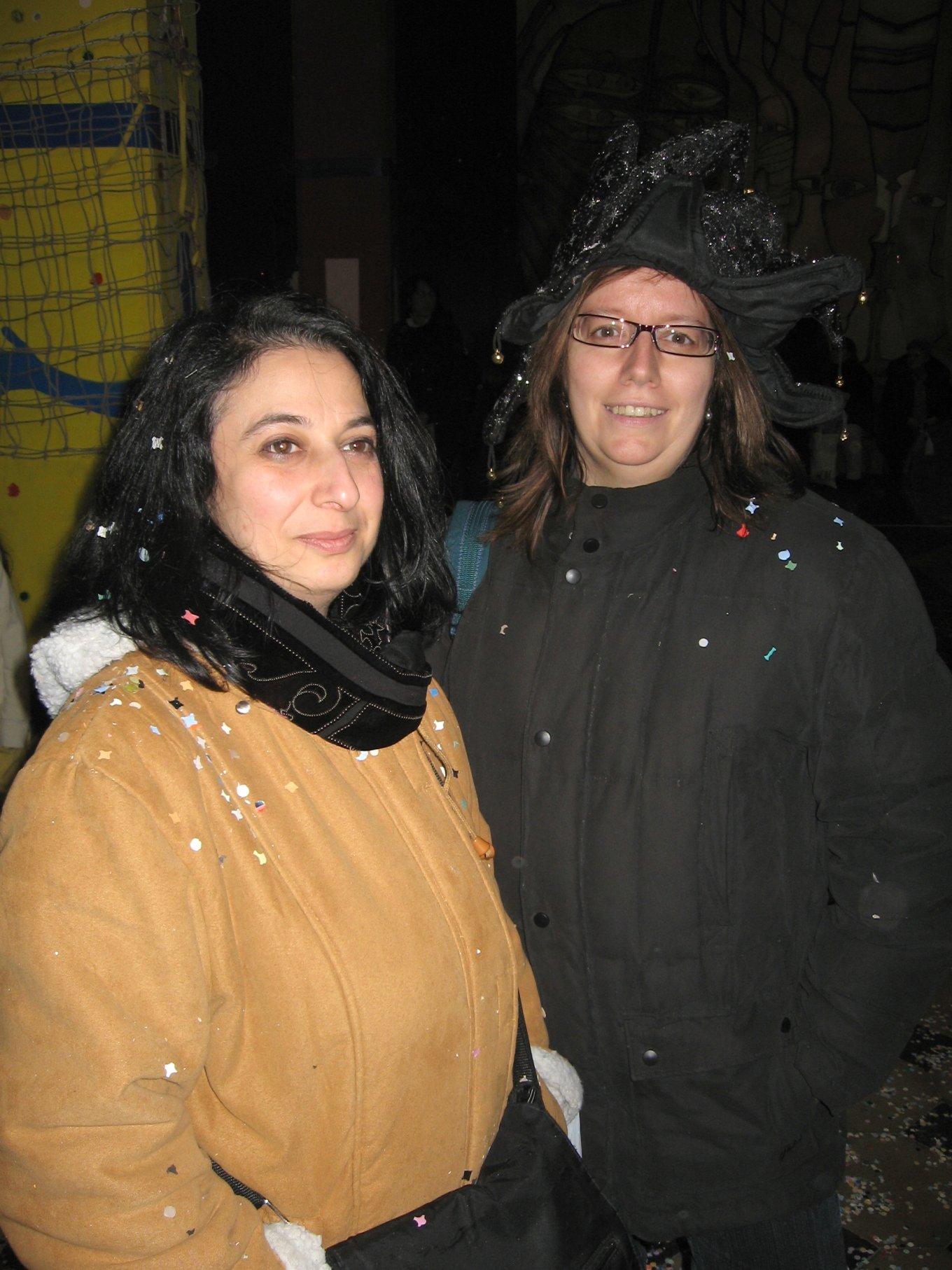 Pentolaccia-2009-02-22--16.09.21.jpg