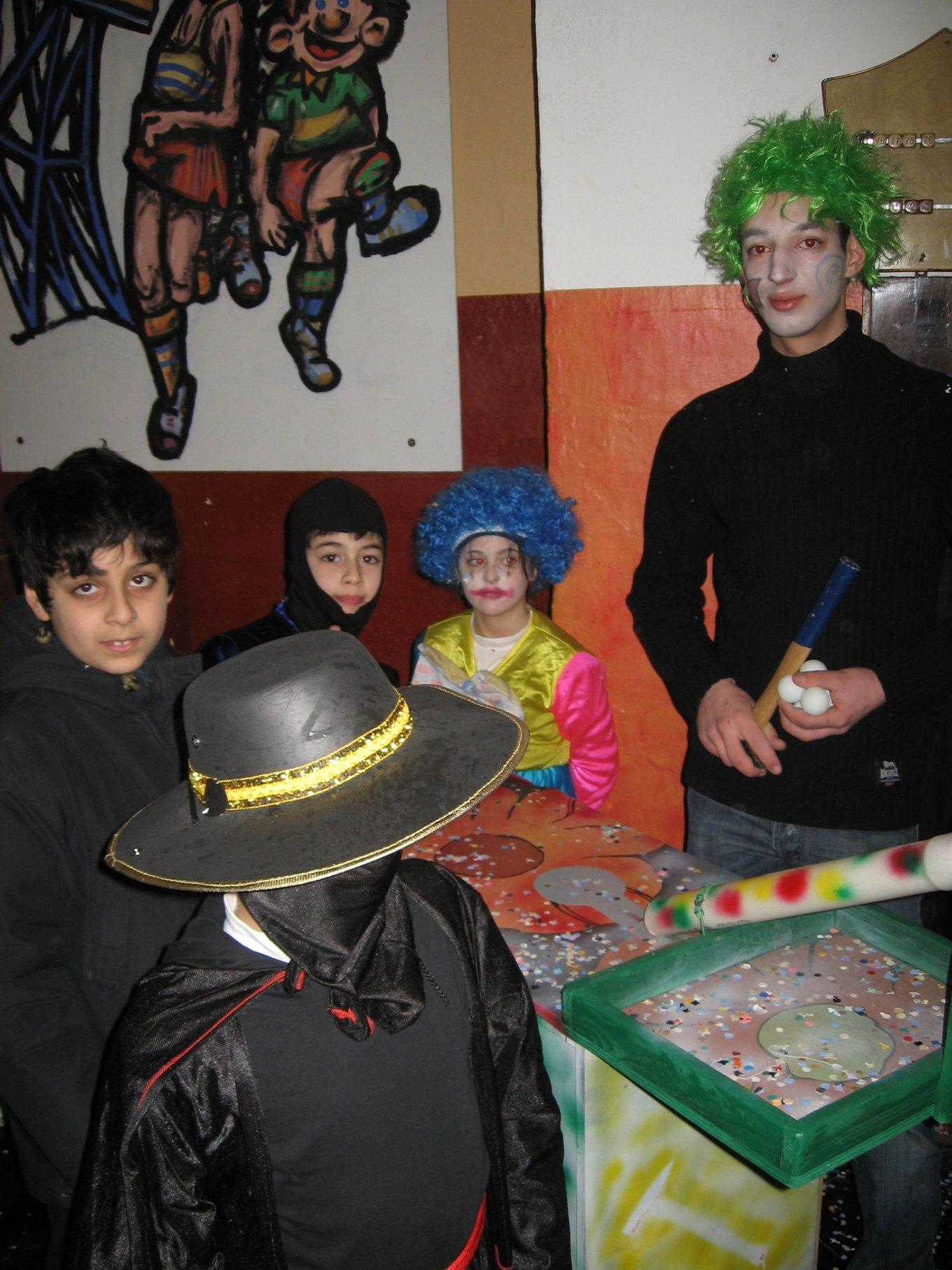 Pentolaccia-2009-02-22--16.12.00.jpg