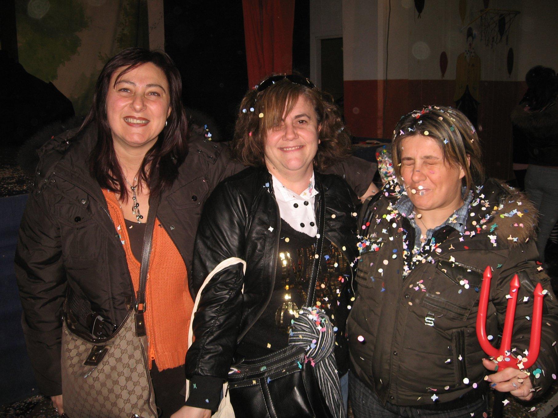 Pentolaccia-2009-02-22--16.19.11.jpg