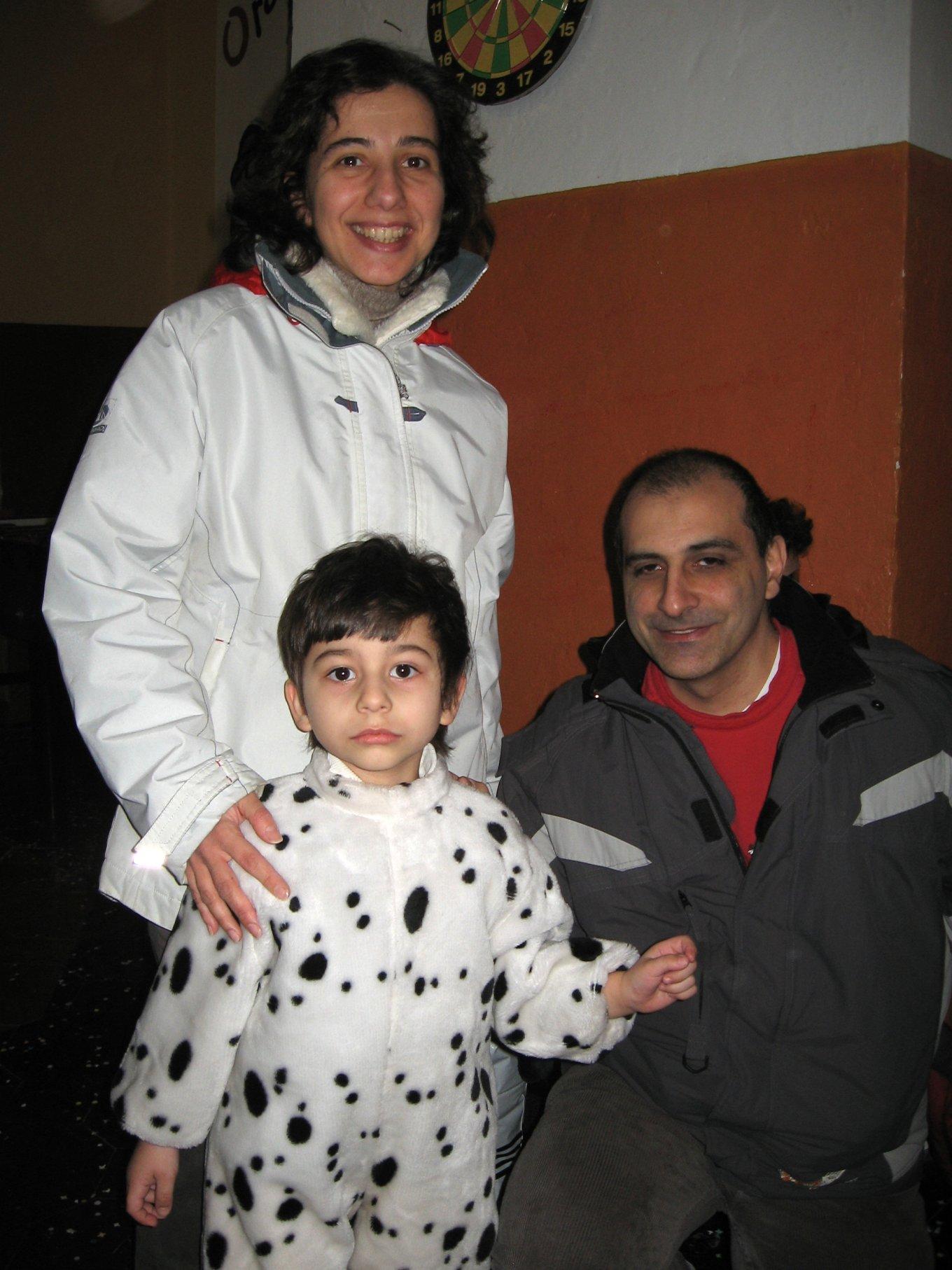 Pentolaccia-2009-02-22--16.20.35.jpg