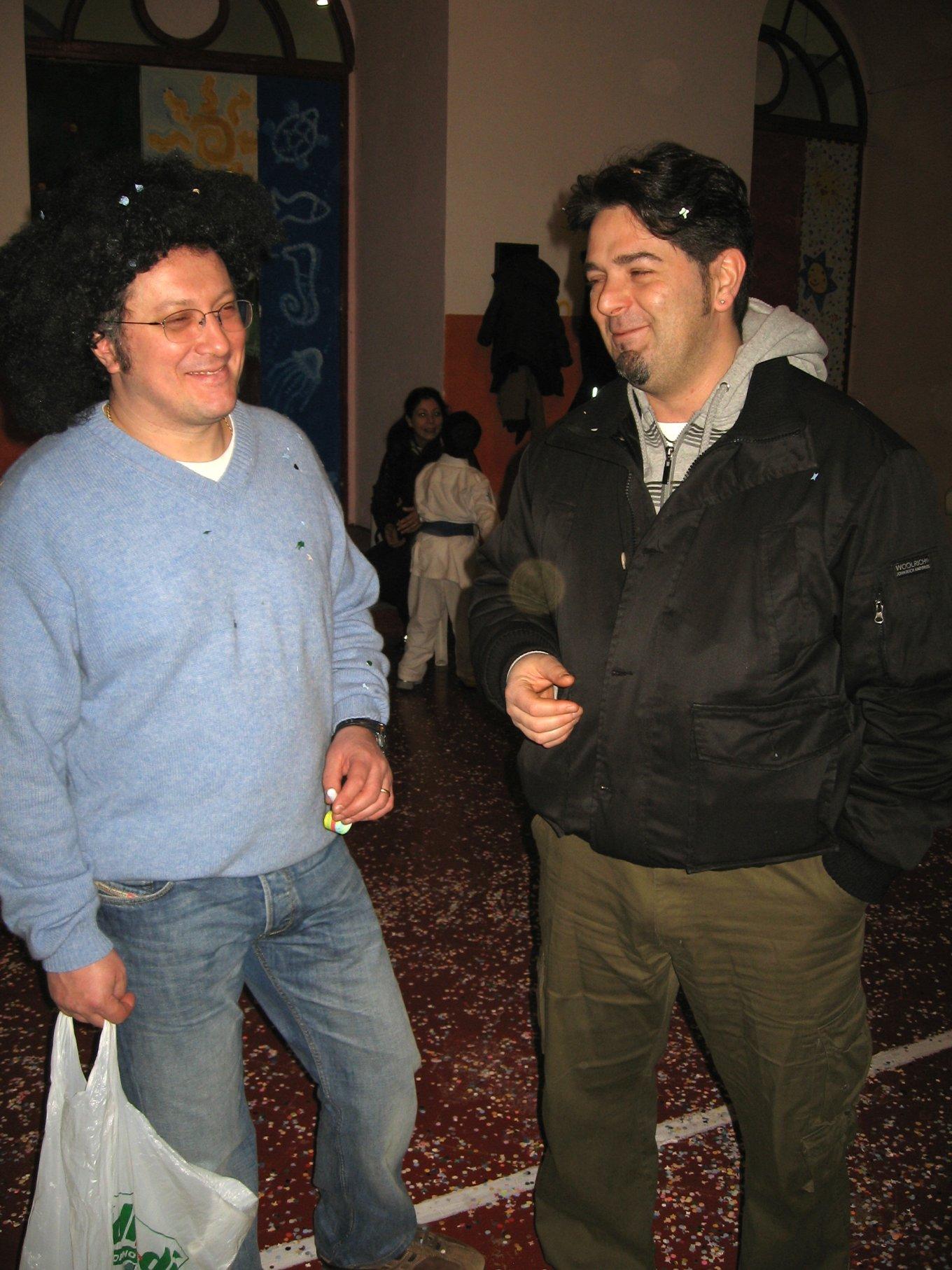 Pentolaccia-2009-02-22--16.25.07.jpg