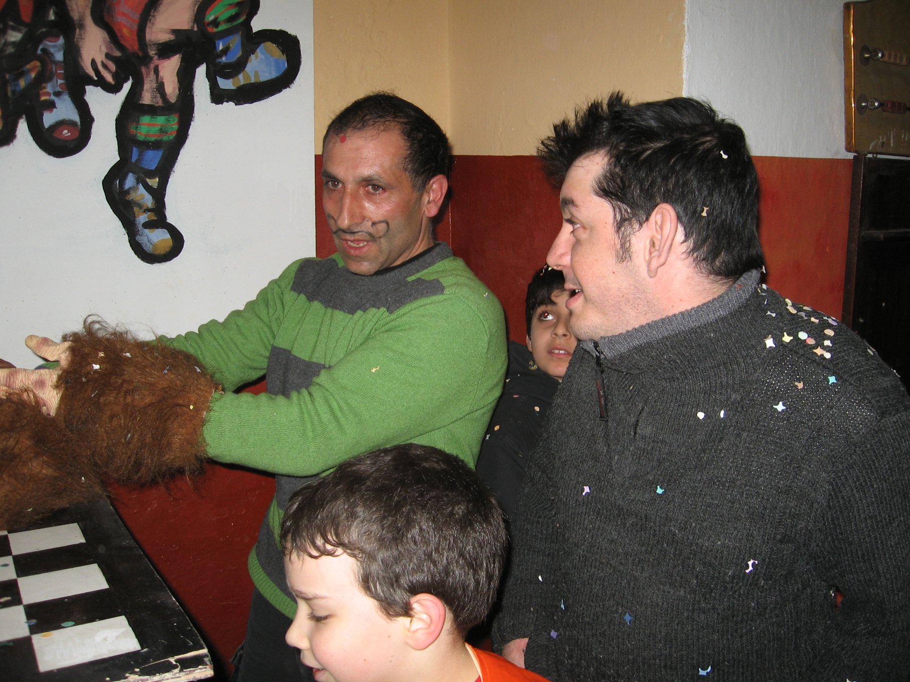 Pentolaccia-2009-02-22--16.27.18.jpg