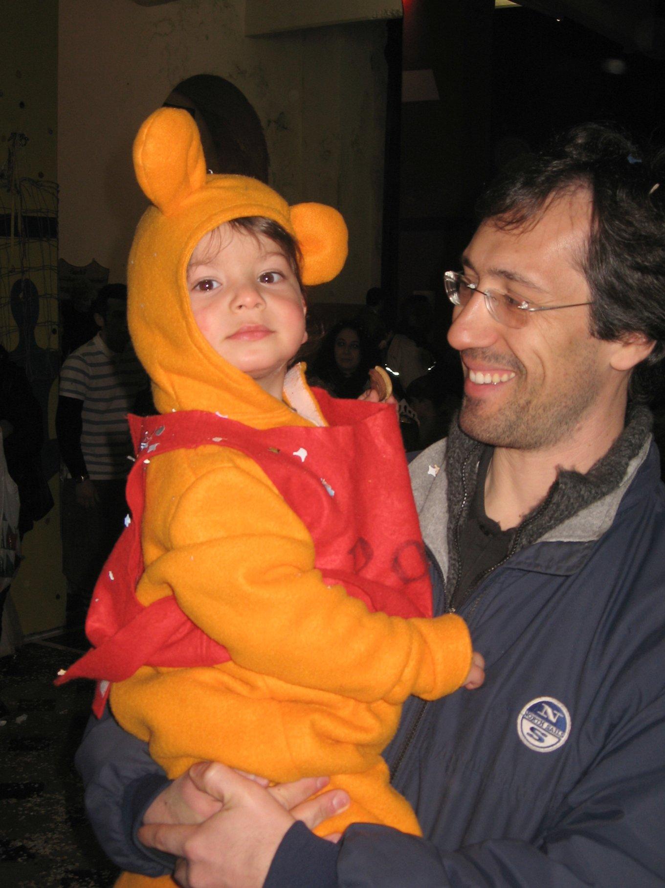 Pentolaccia-2009-02-22--16.33.33.jpg