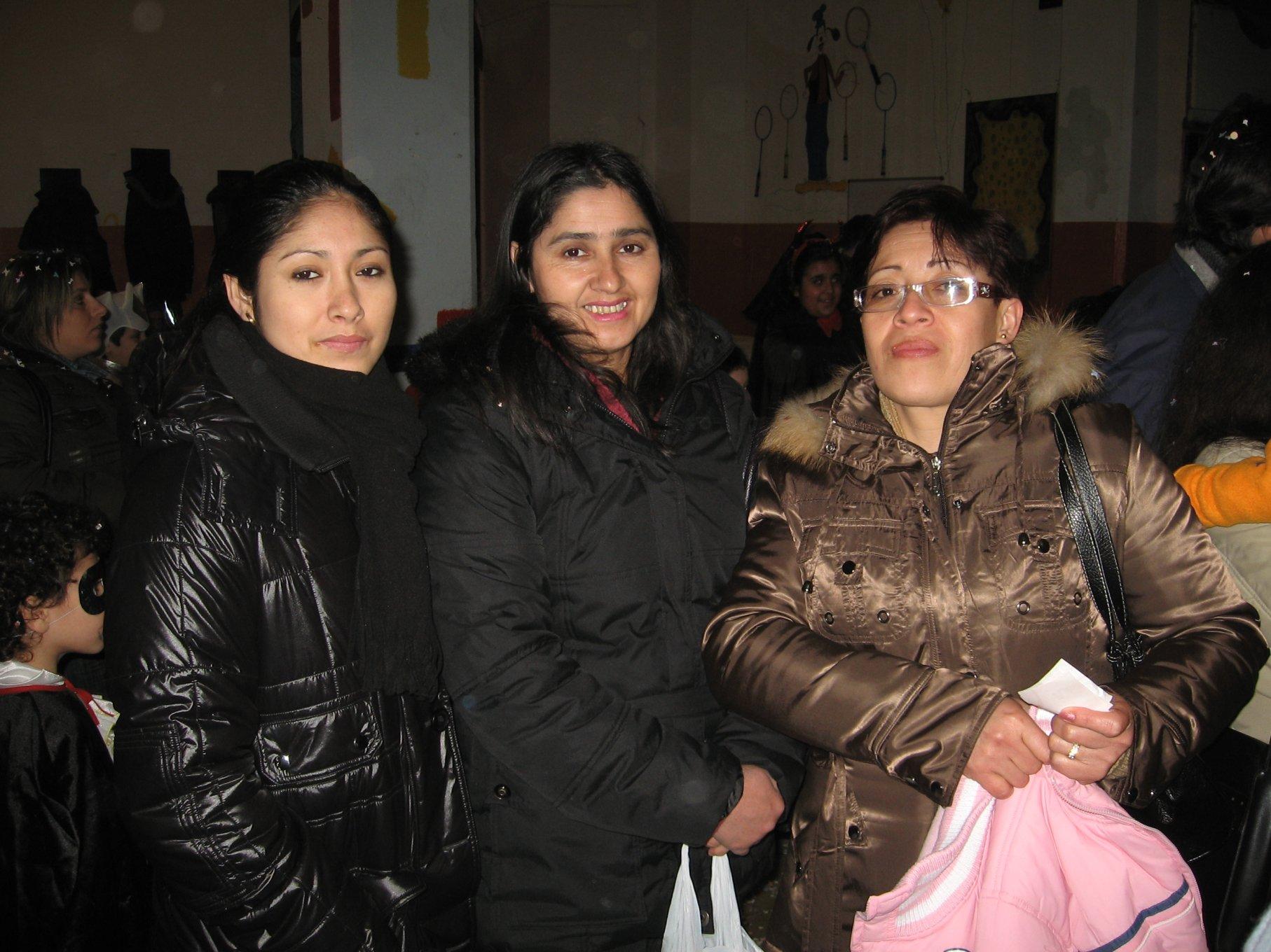 Pentolaccia-2009-02-22--16.37.52.jpg