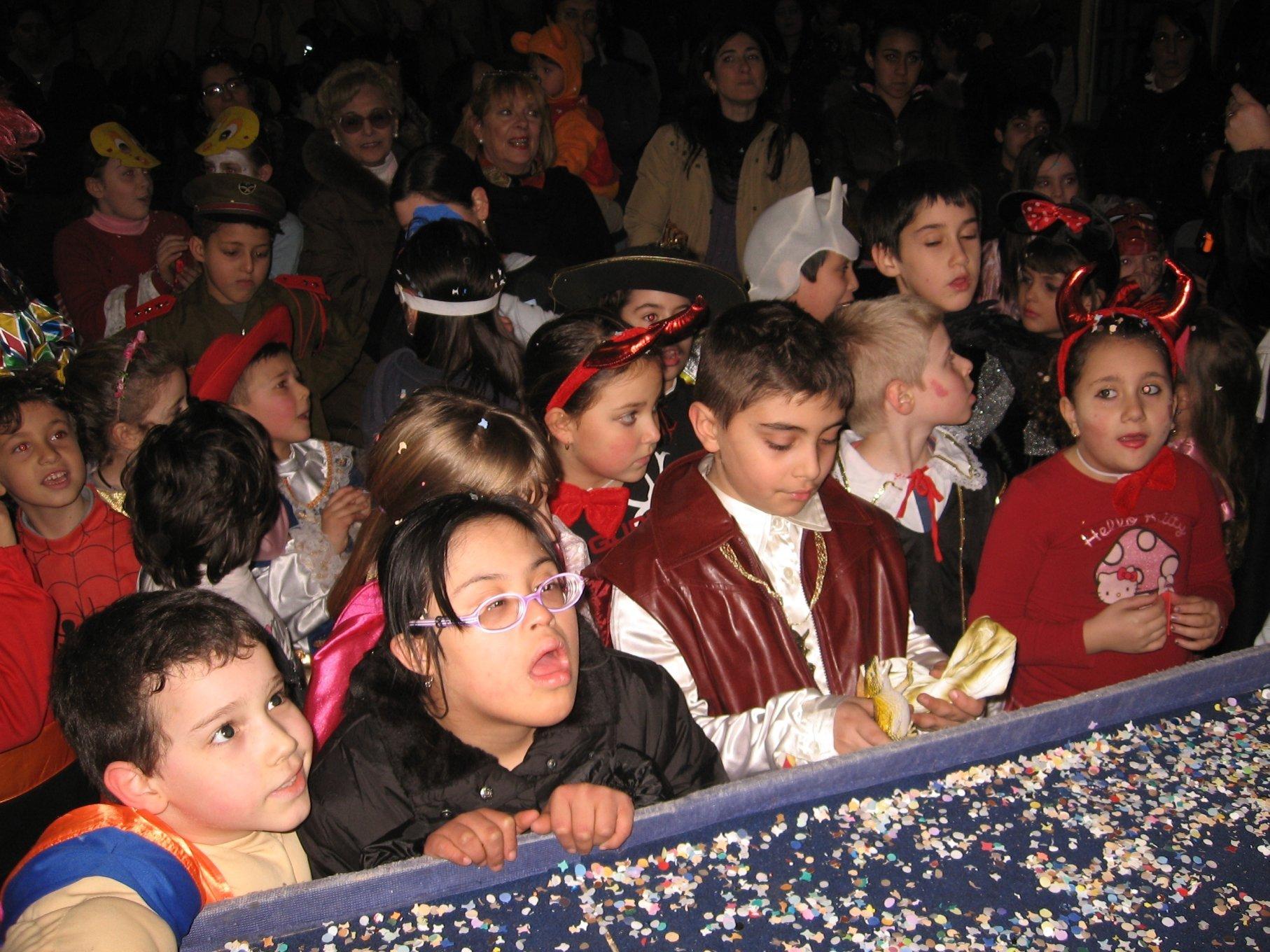 Pentolaccia-2009-02-22--16.38.35.jpg