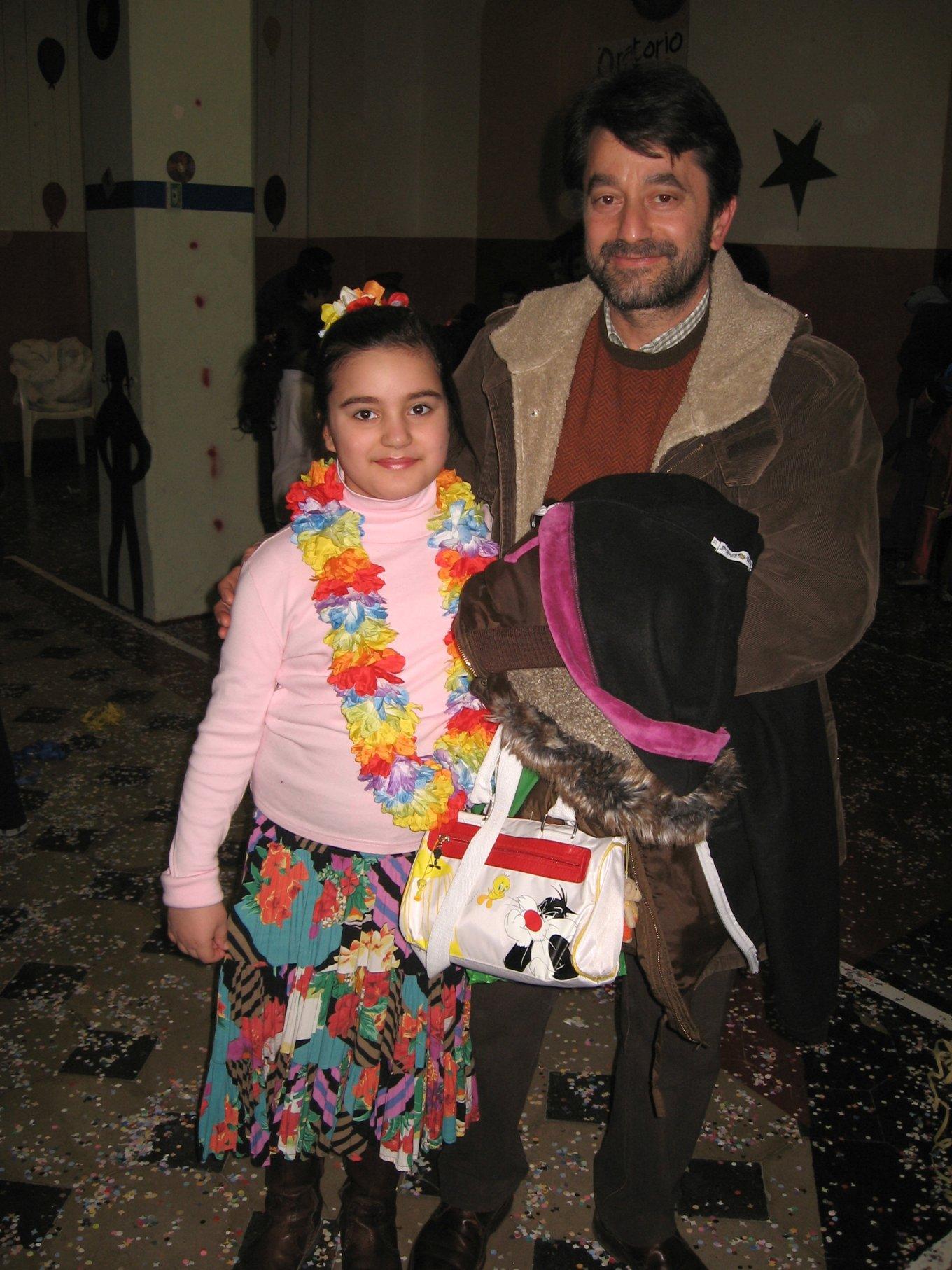 Pentolaccia-2009-02-22--16.49.15.jpg
