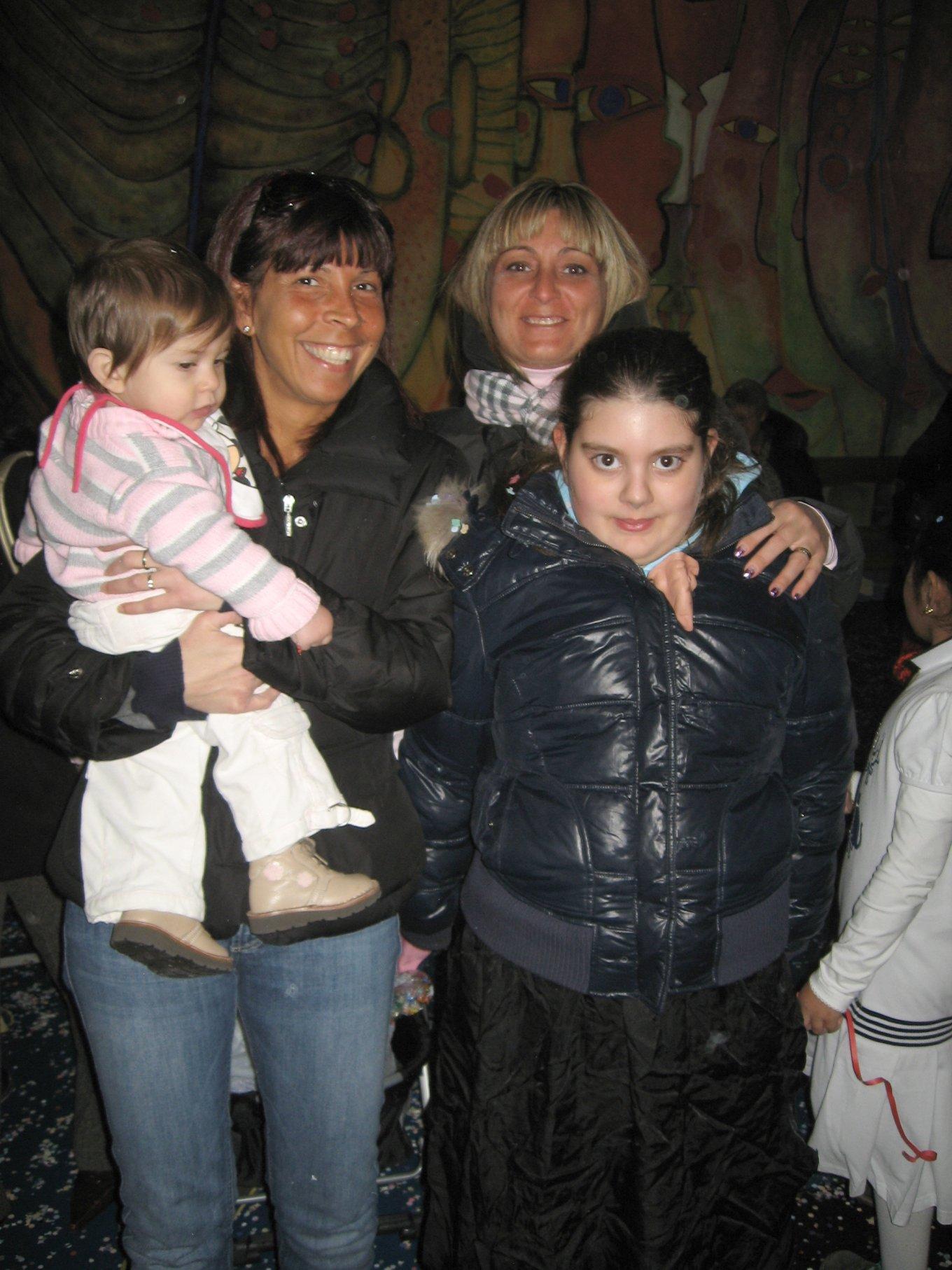 Pentolaccia-2009-02-22--16.51.03.jpg