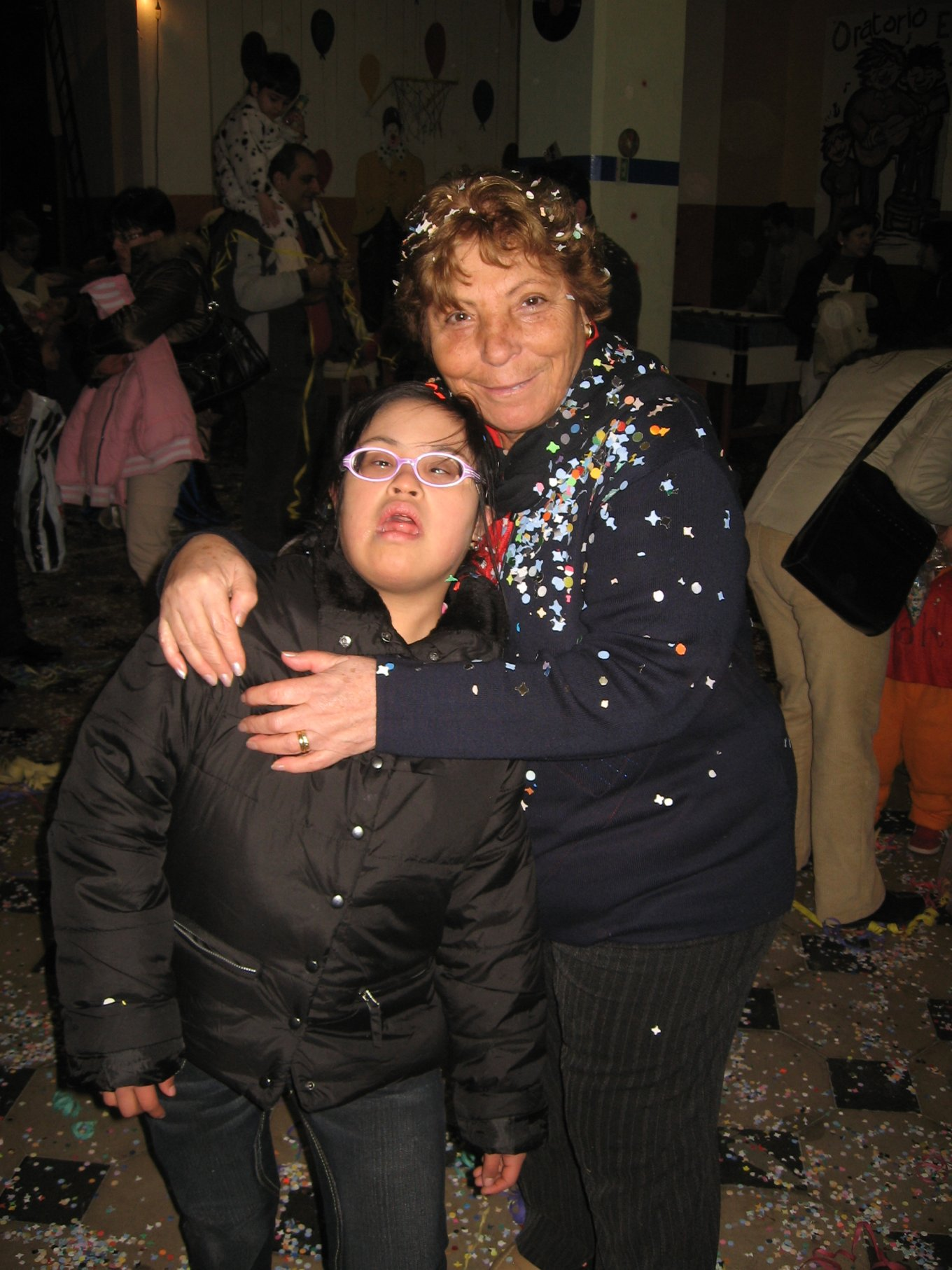Pentolaccia-2009-02-22--16.54.04.jpg