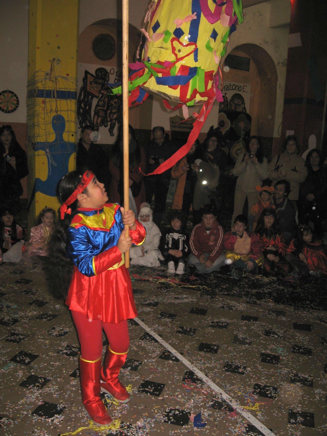 Pentolaccia-2009-02-22--17.08.12.jpg