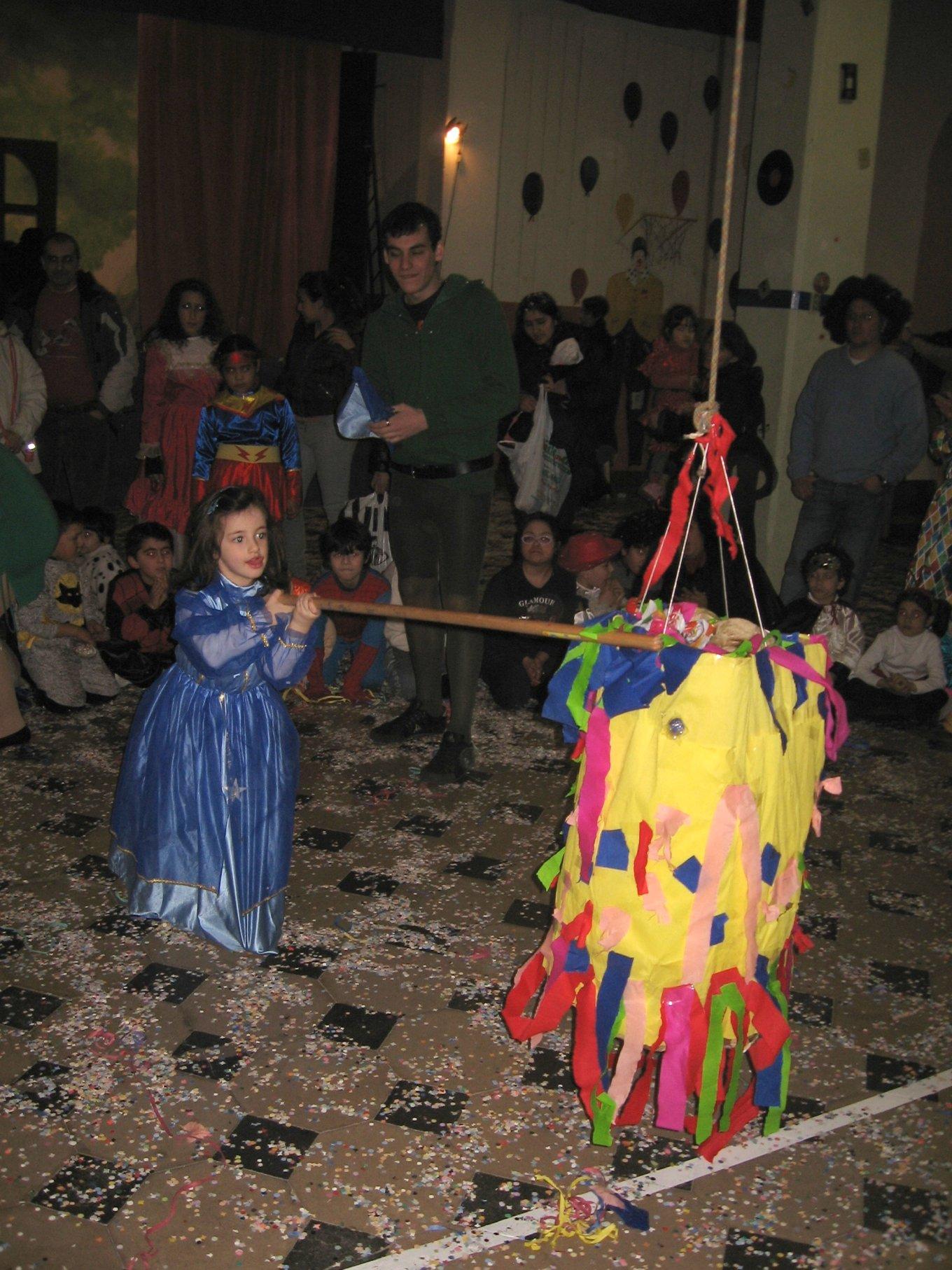 Pentolaccia-2009-02-22--17.11.16.jpg