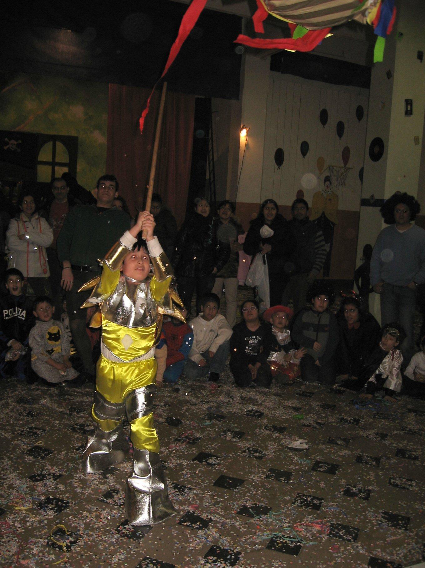 Pentolaccia-2009-02-22--17.12.26.jpg