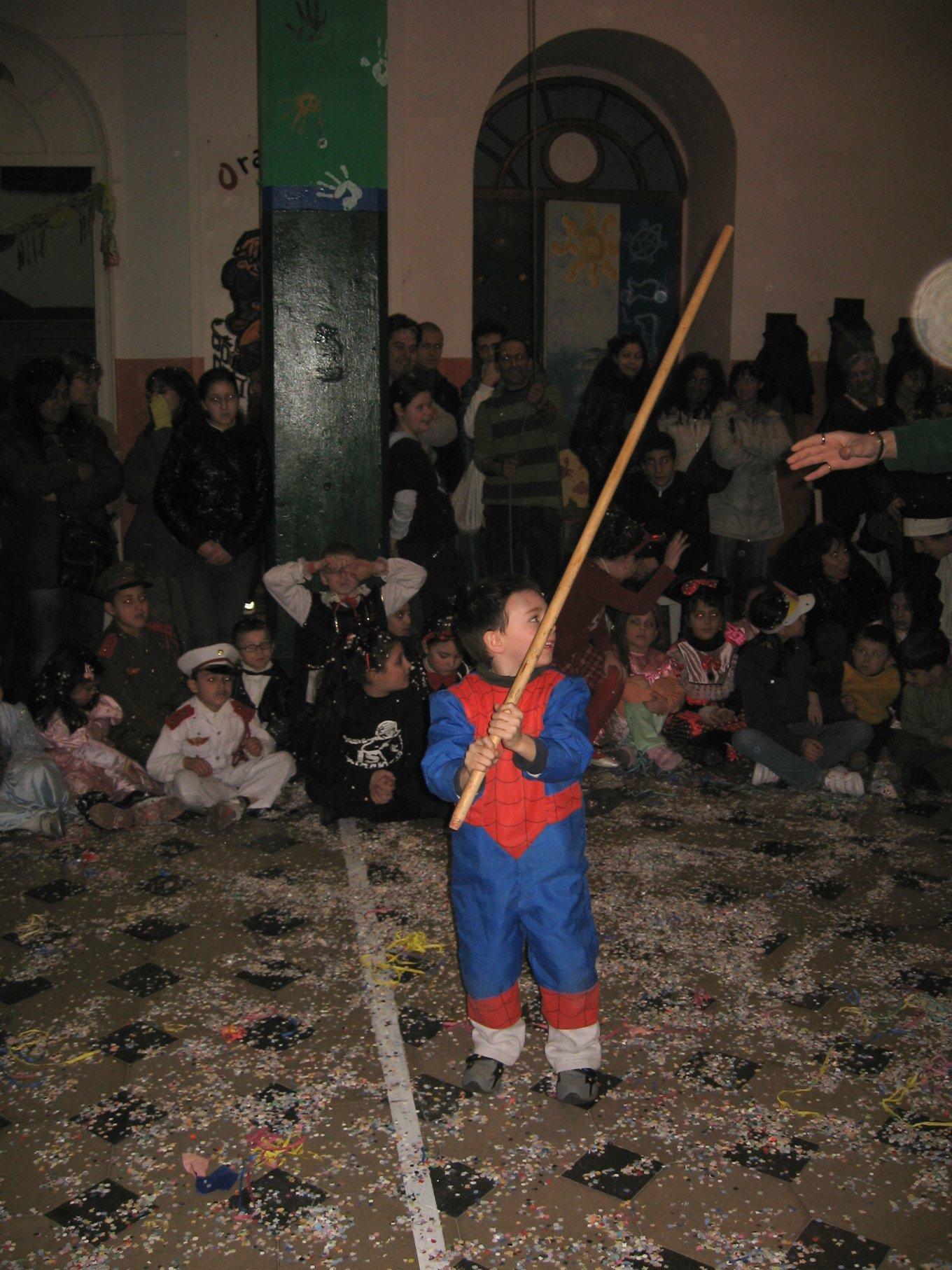 Pentolaccia-2009-02-22--17.13.24.jpg