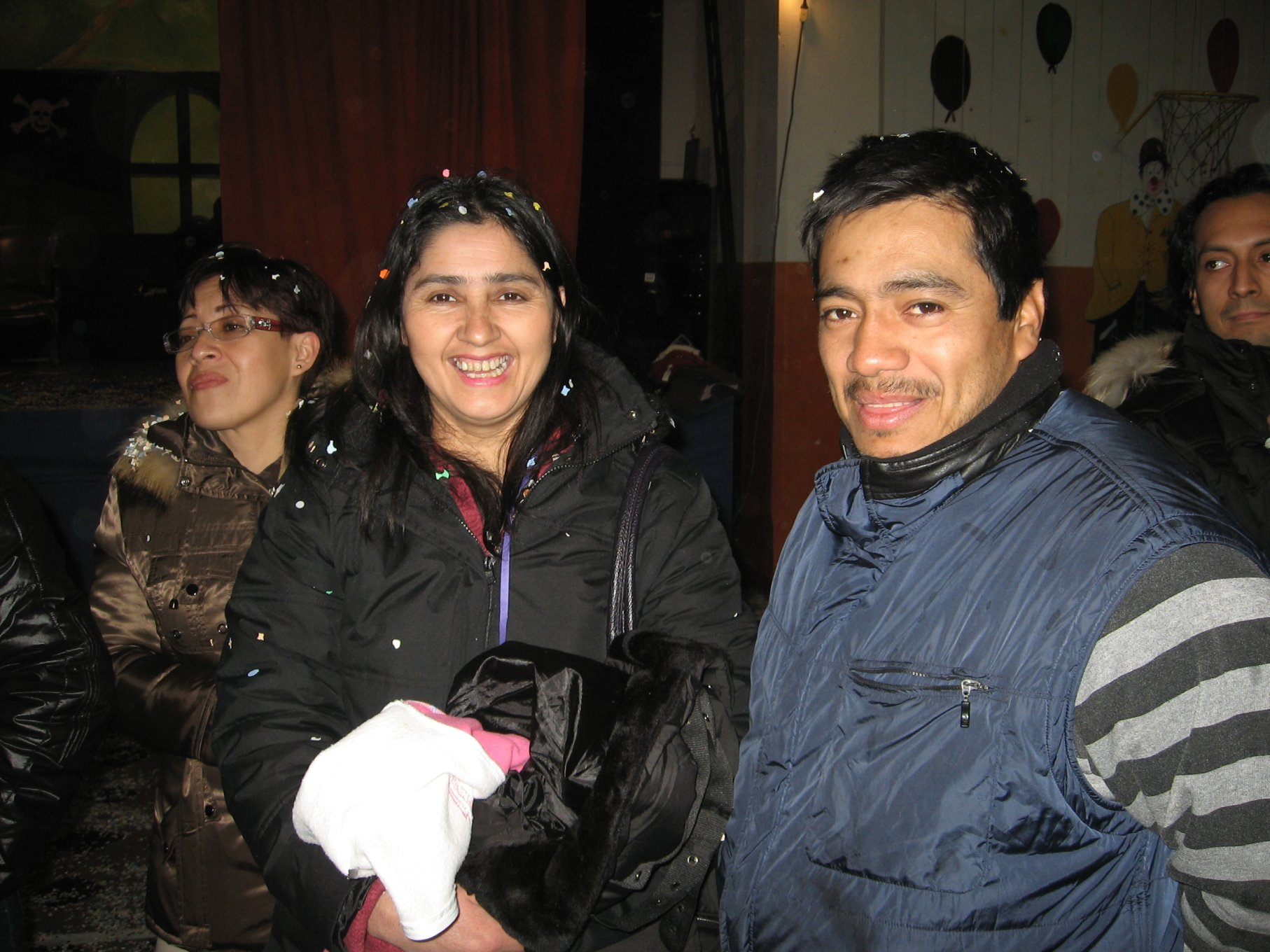 Pentolaccia-2009-02-22--17.15.54.jpg