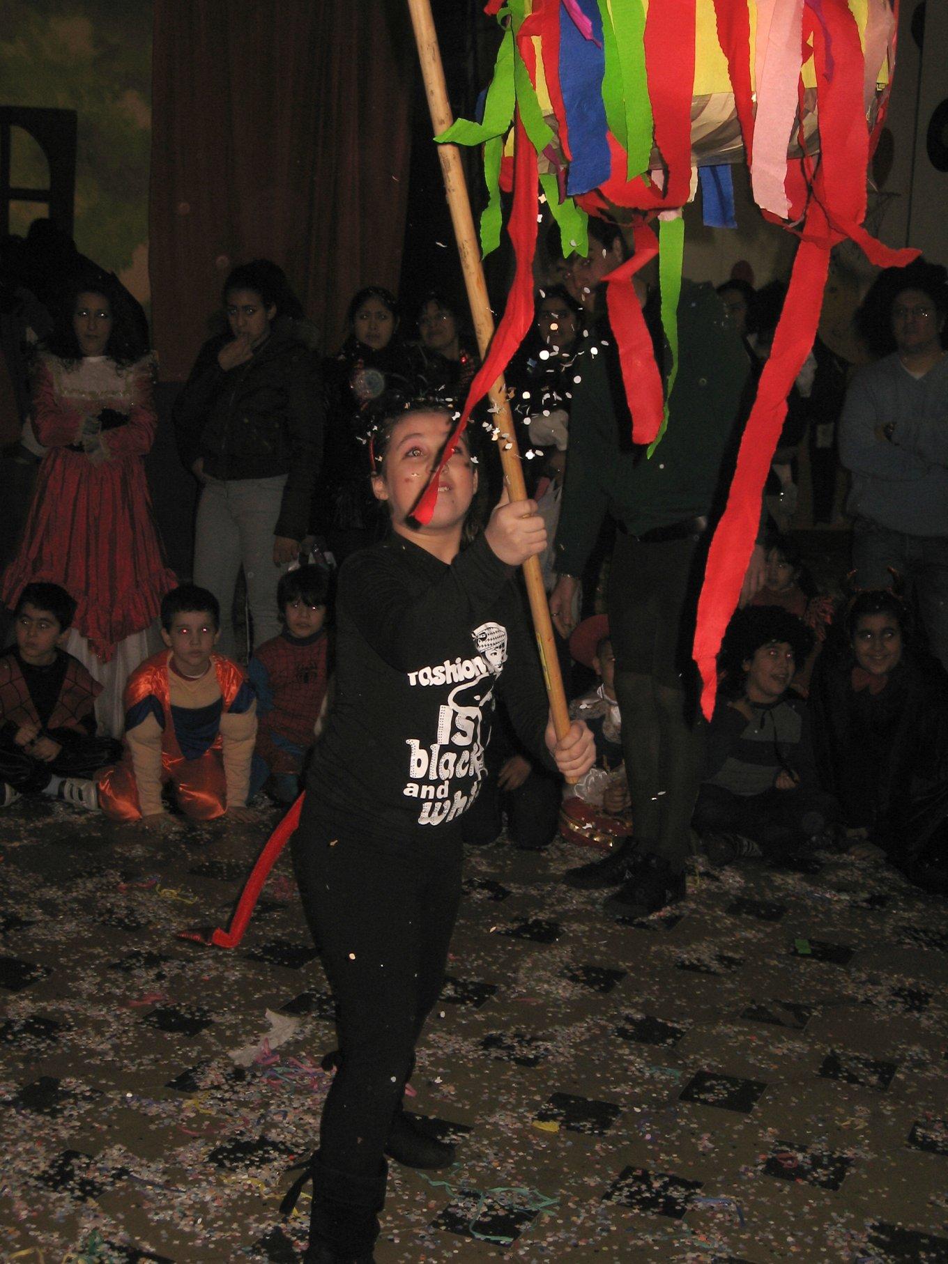 Pentolaccia-2009-02-22--17.18.00.jpg