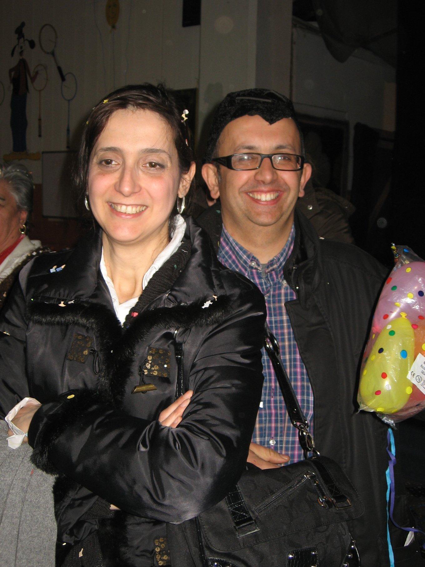 Pentolaccia-2009-02-22--17.19.50.jpg