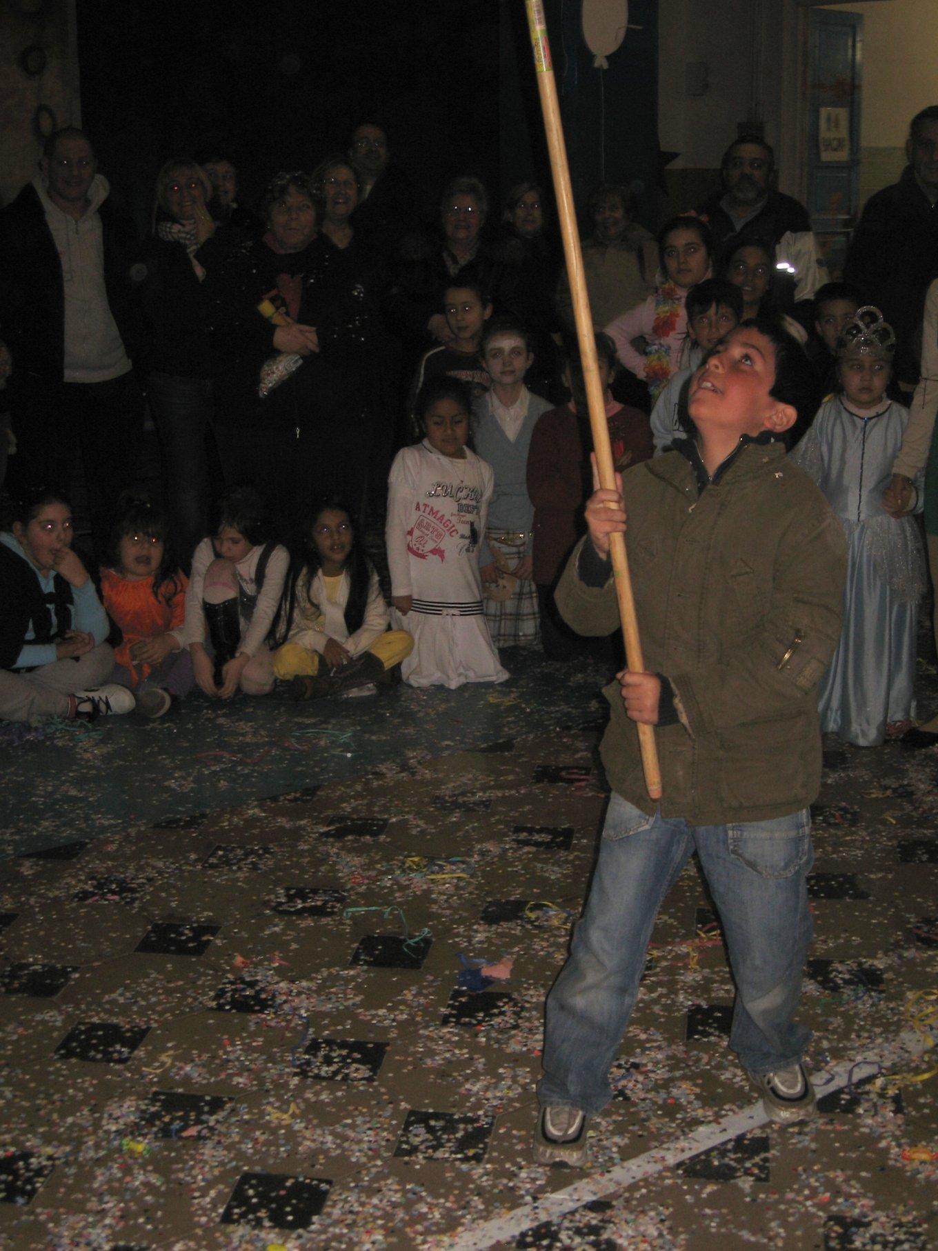 Pentolaccia-2009-02-22--17.21.26.jpg