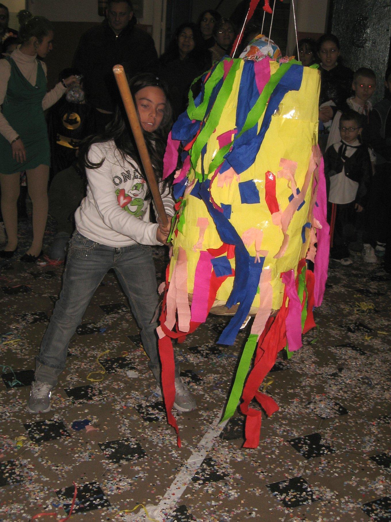 Pentolaccia-2009-02-22--17.22.34.jpg