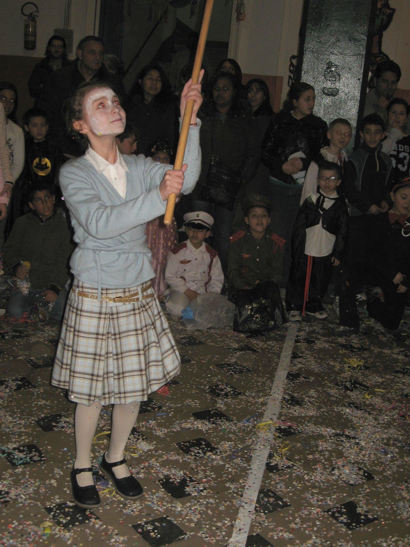 Pentolaccia-2009-02-22--17.23.12.jpg