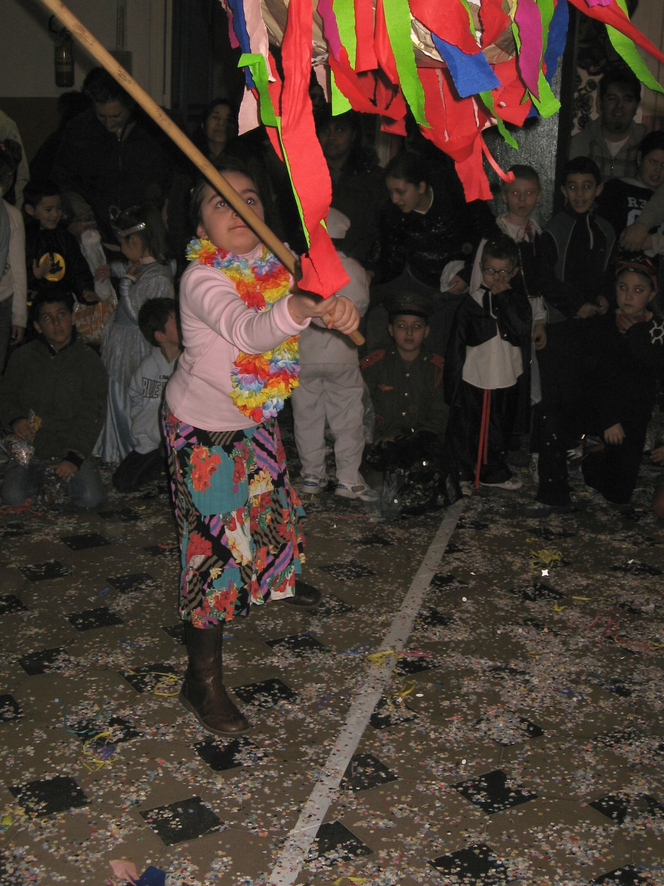 Pentolaccia-2009-02-22--17.23.30.jpg