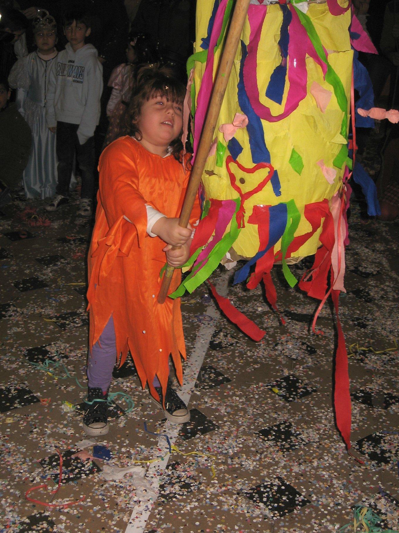Pentolaccia-2009-02-22--17.25.30.jpg