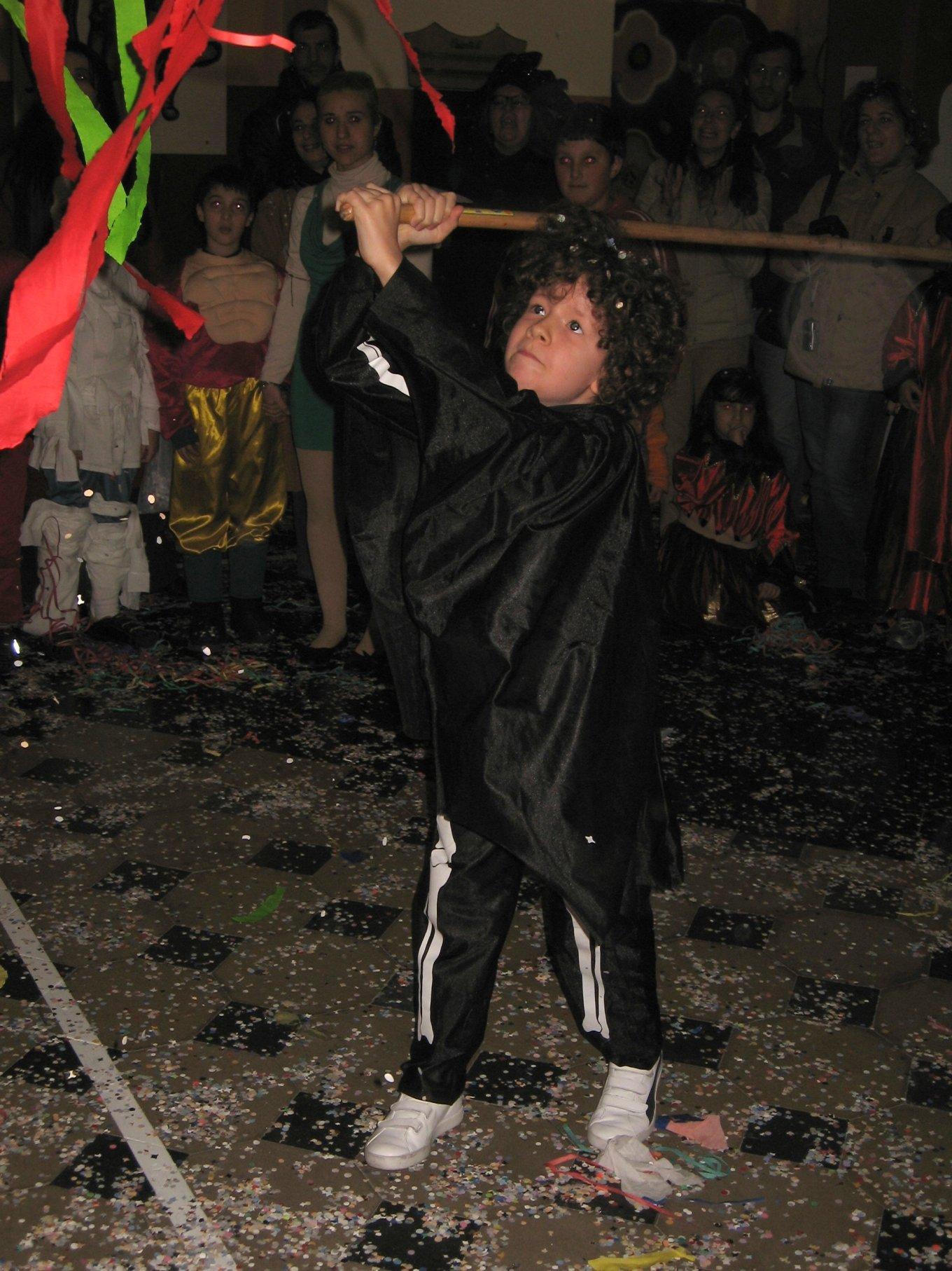 Pentolaccia-2009-02-22--17.28.53.jpg