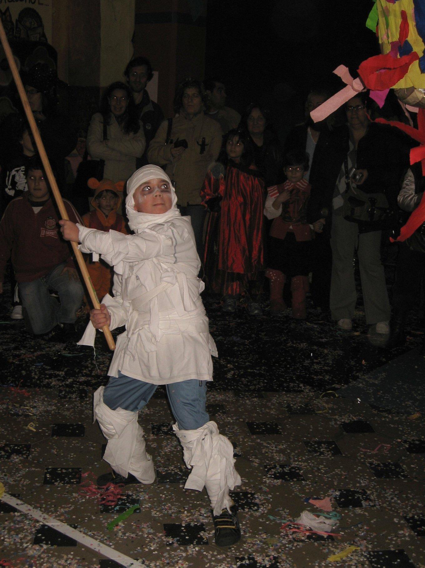 Pentolaccia-2009-02-22--17.29.39.jpg