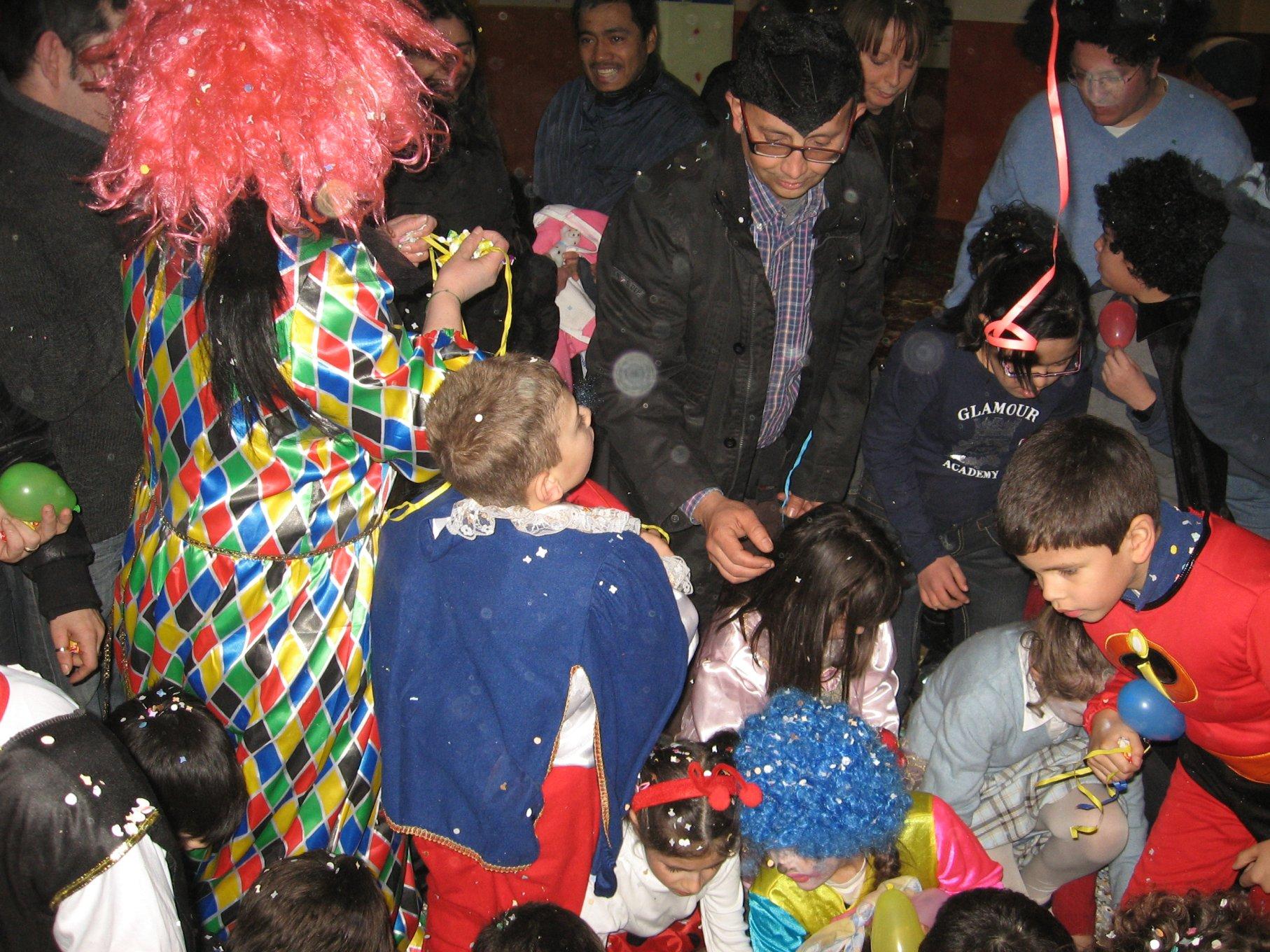 Pentolaccia-2009-02-22--17.35.09.jpg