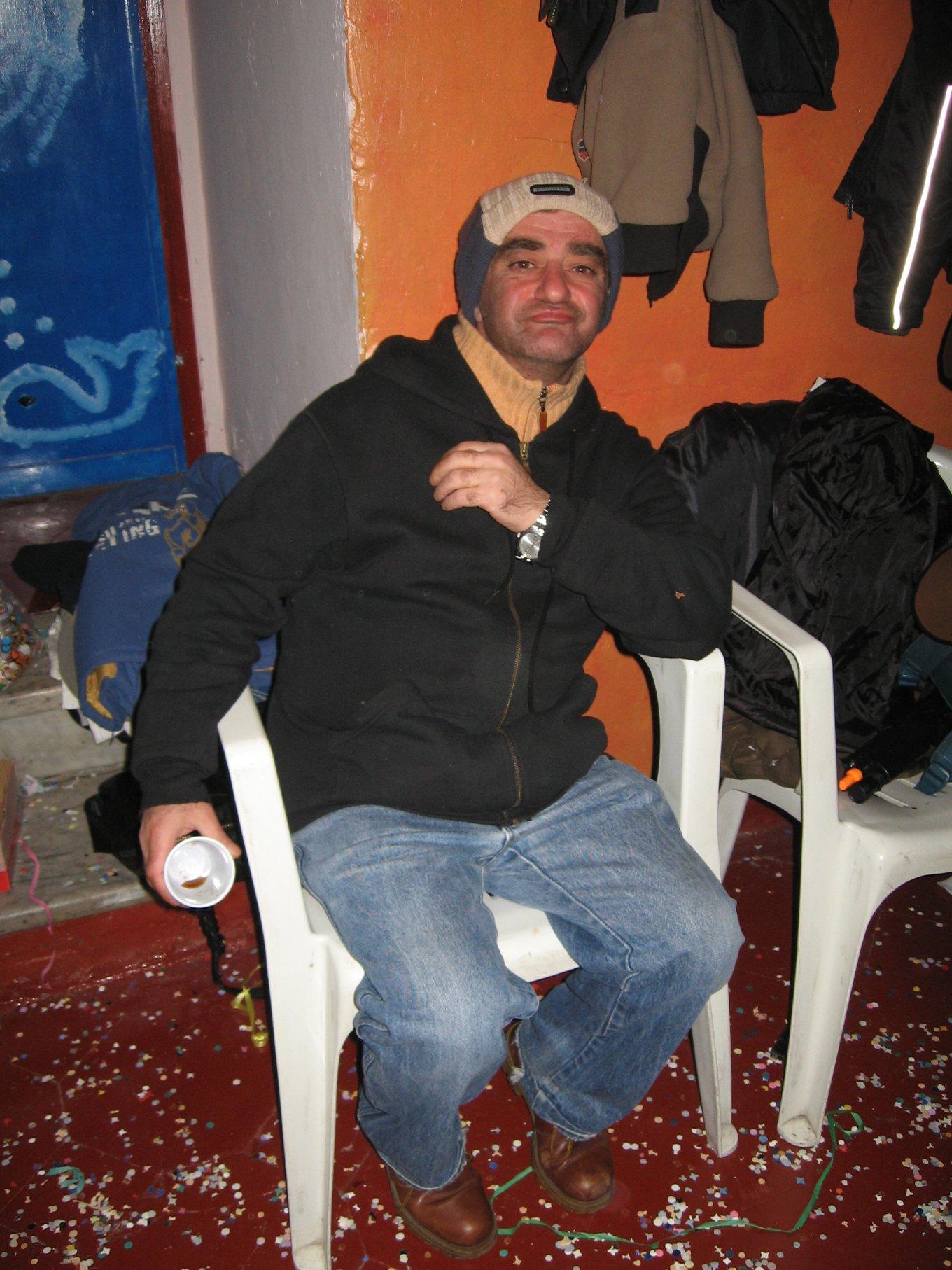 Pentolaccia-2009-02-22--17.37.40.jpg