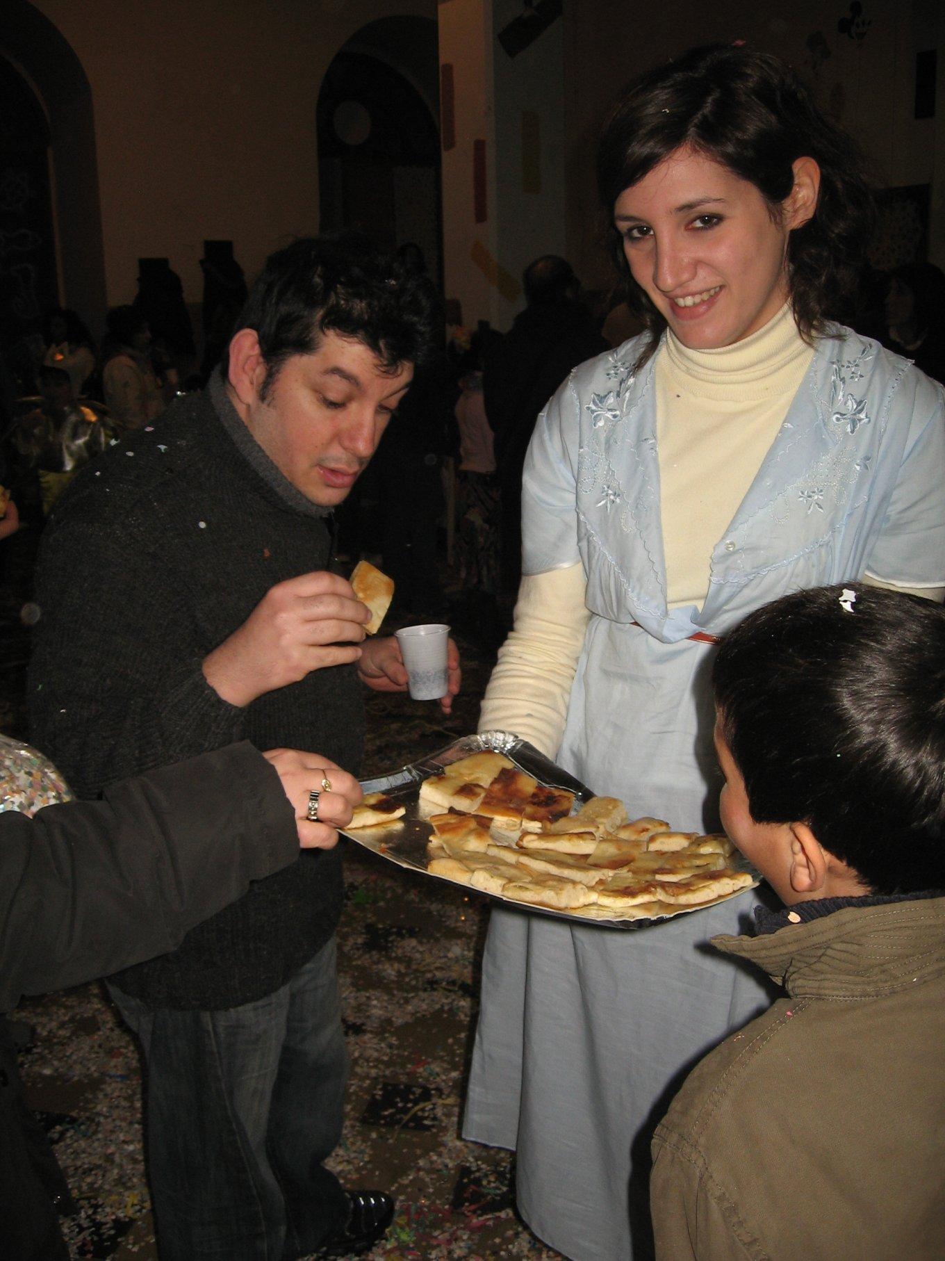 Pentolaccia-2009-02-22--17.39.50.jpg