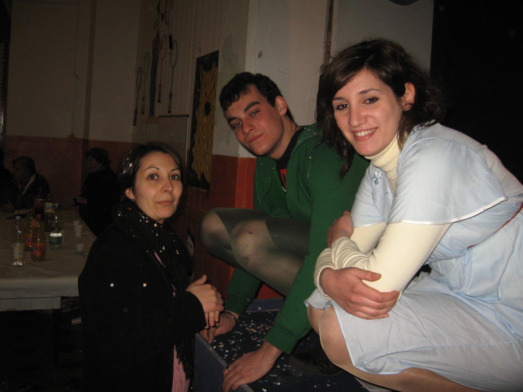 Pentolaccia-2009-02-22--18.01.46.jpg