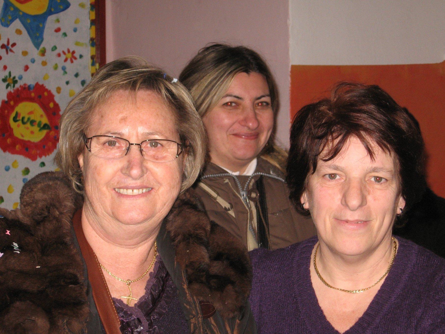 Pentolaccia-2009-02-22--18.03.45.jpg