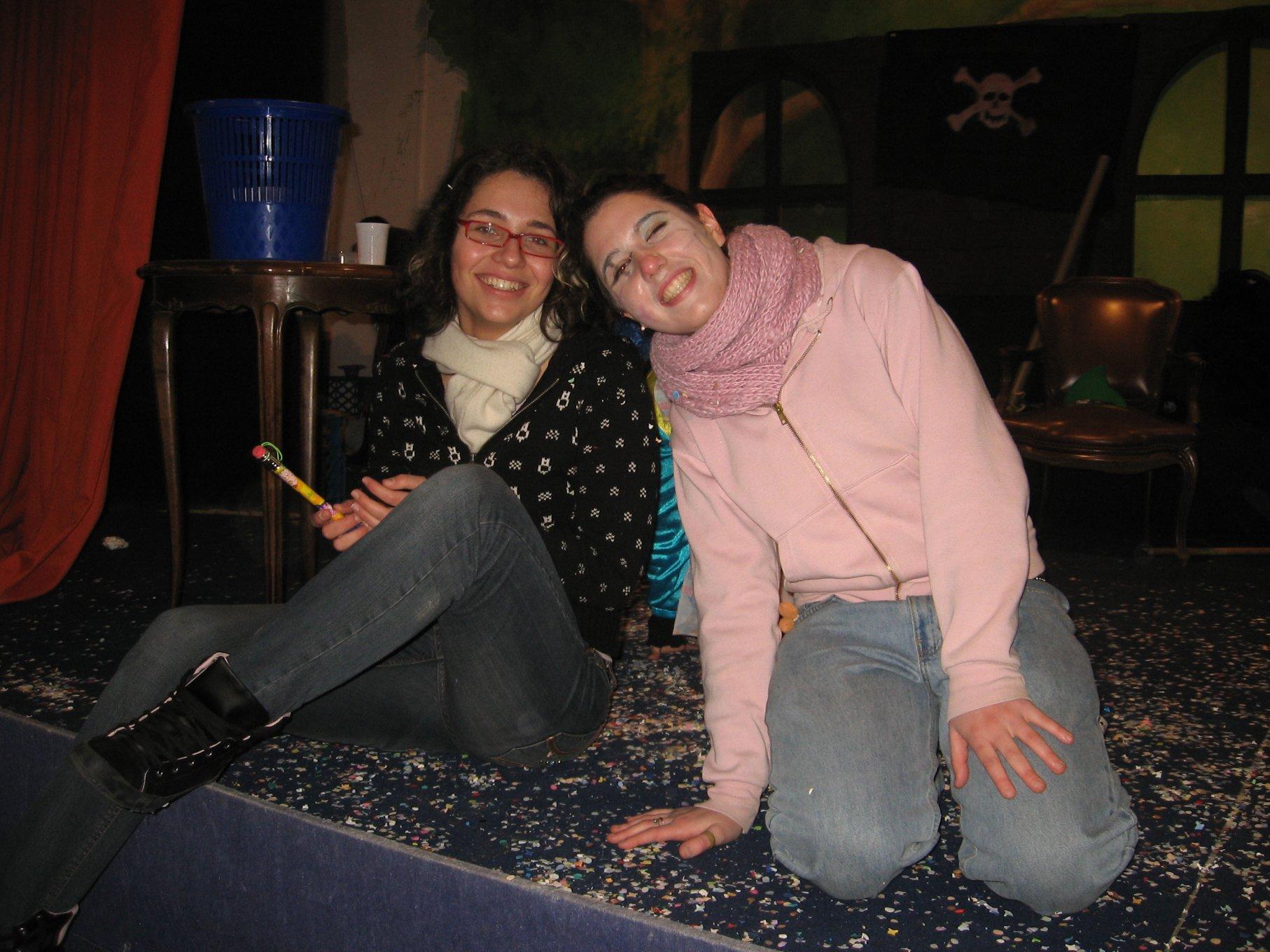 Pentolaccia-2009-02-22--18.18.49.jpg