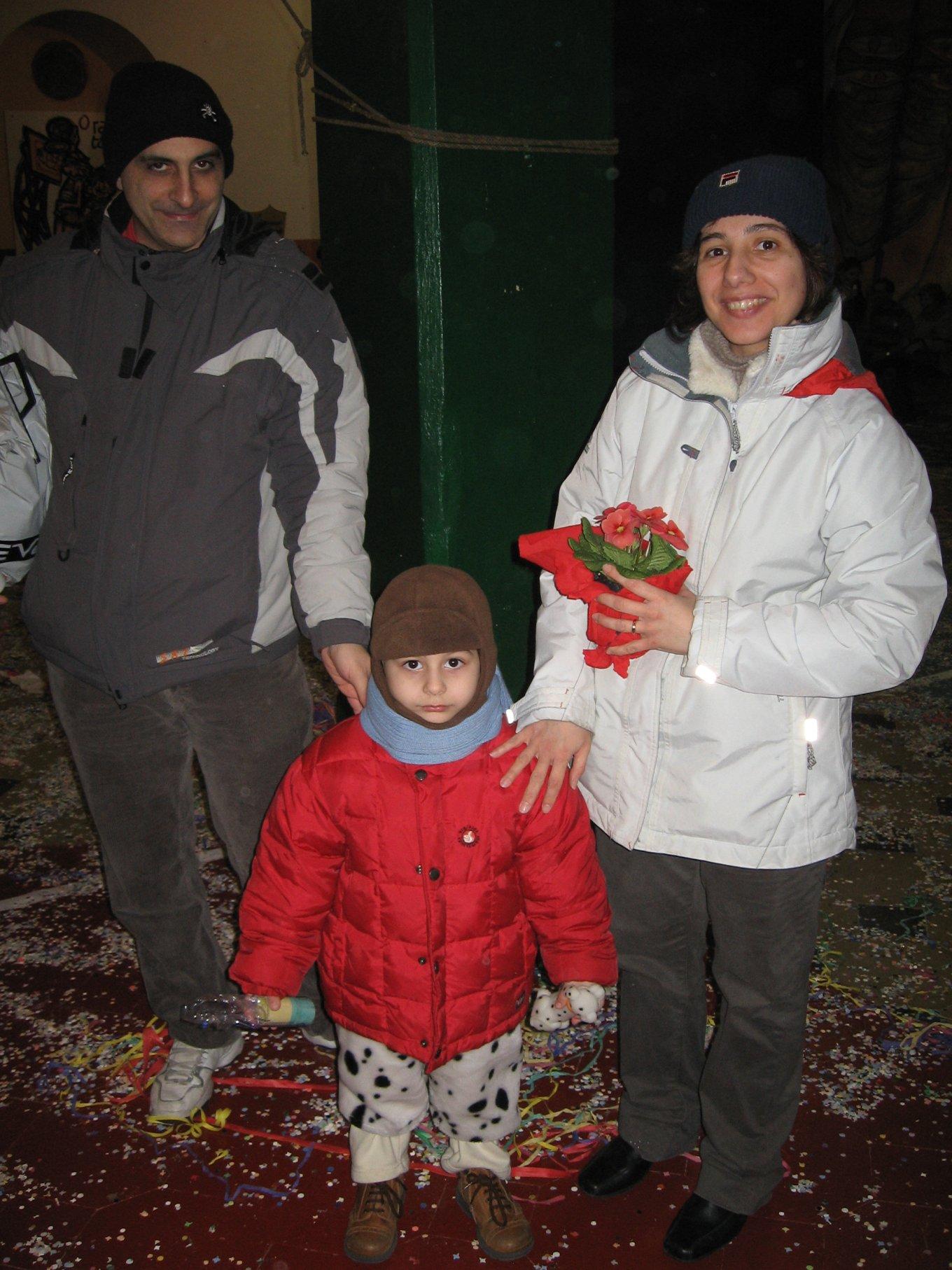Pentolaccia-2009-02-22--18.20.35.jpg