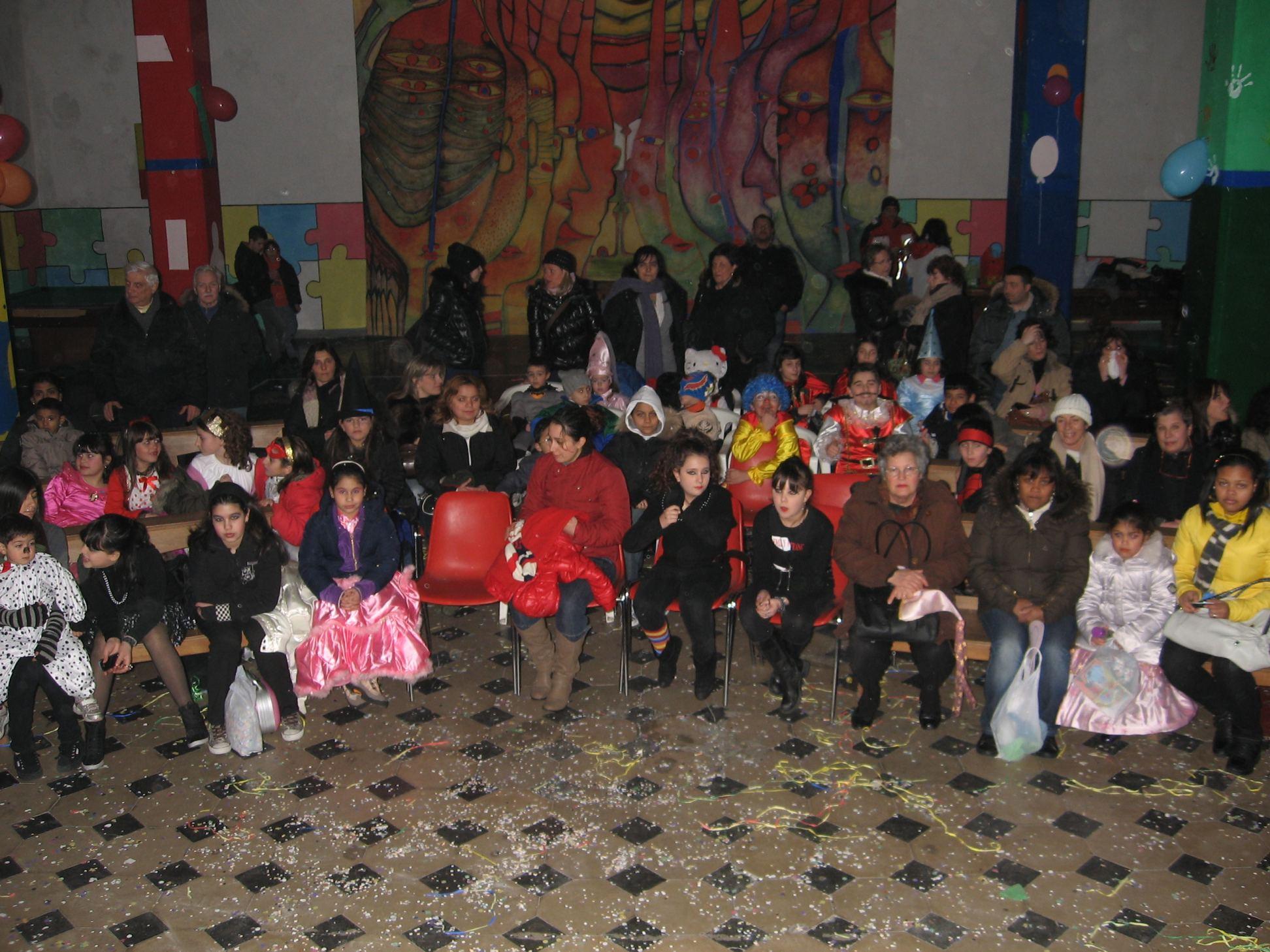 Pentolaccia-2010-02-14--15.38.02