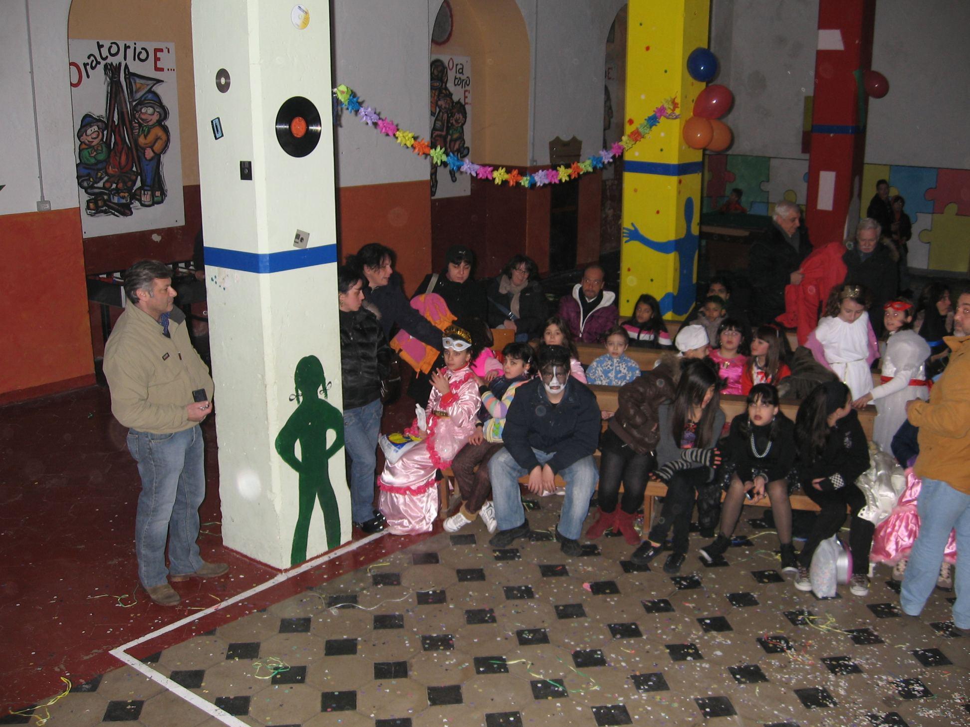 Pentolaccia-2010-02-14--15.38.32