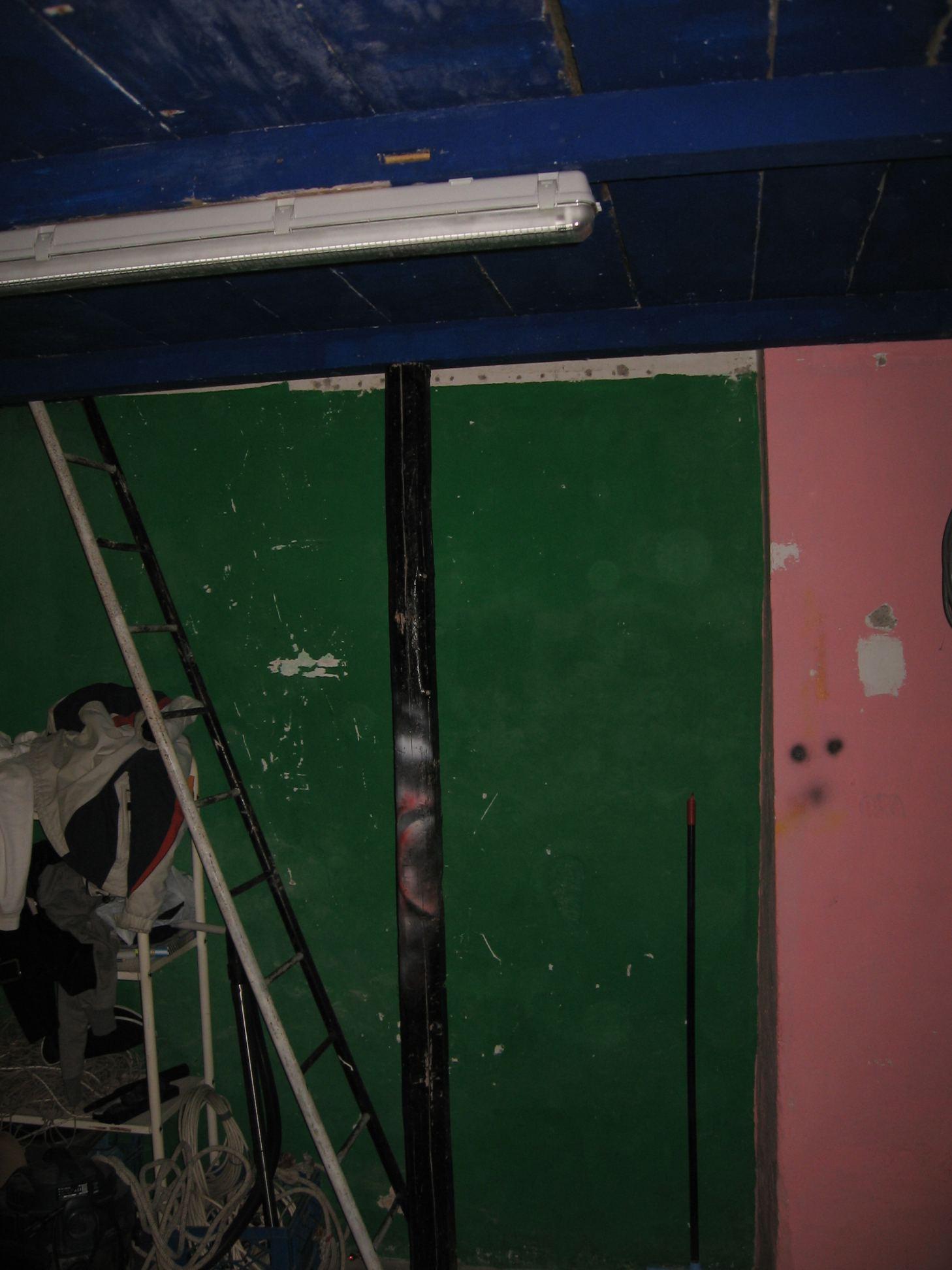 Pentolaccia-2010-02-14--16.04.48