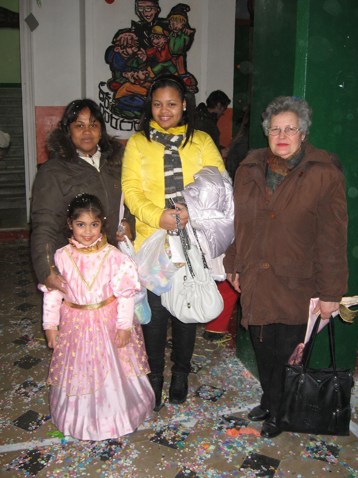 Pentolaccia-2010-02-14--16.24.32