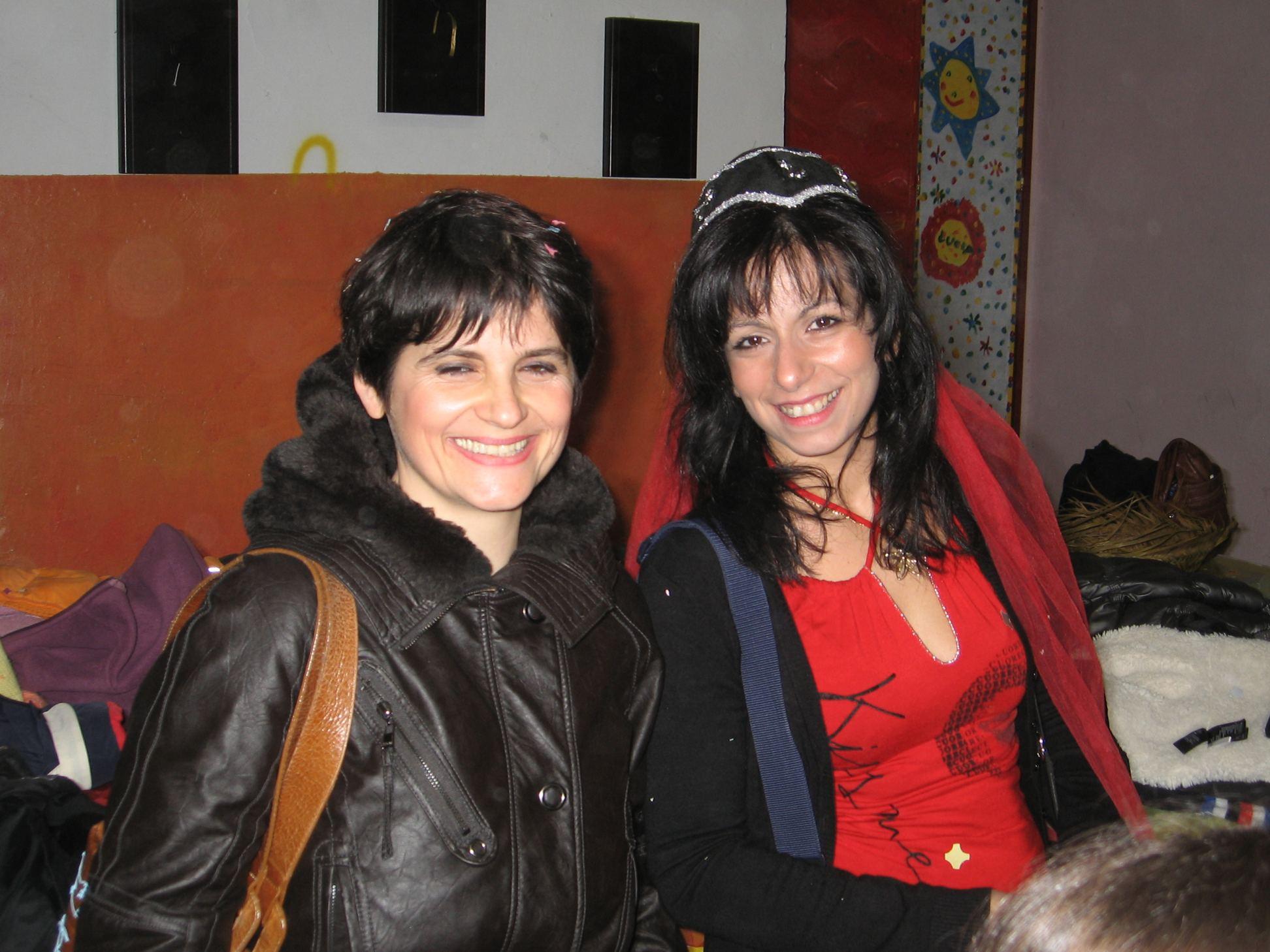 Pentolaccia-2010-02-14--16.25.07
