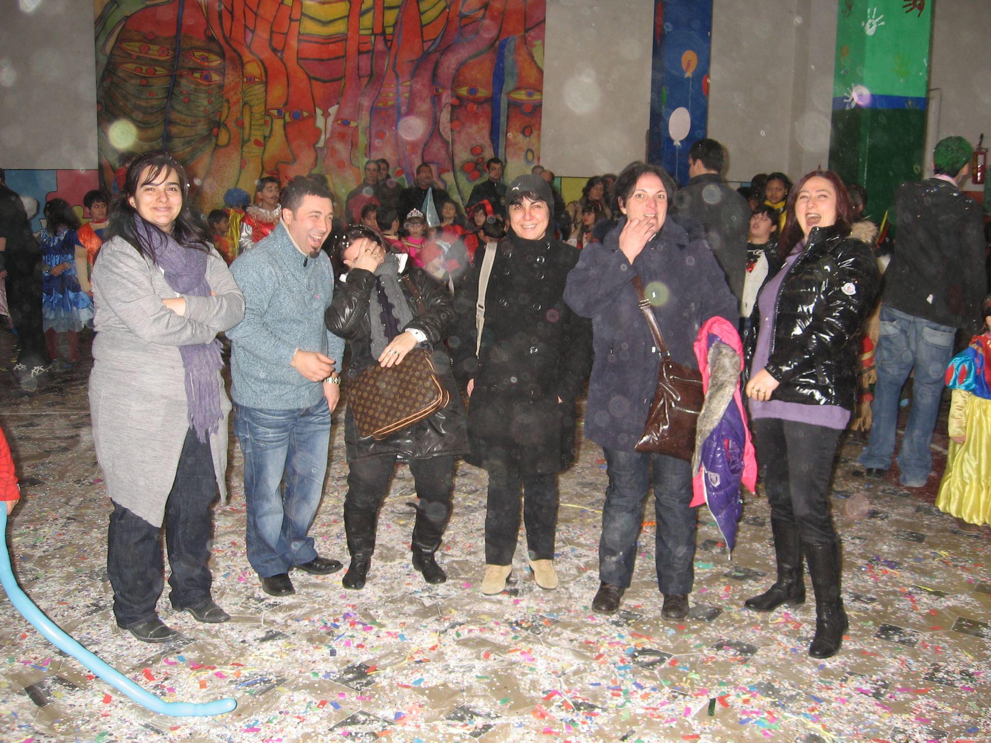 Pentolaccia-2010-02-14--16.29.07
