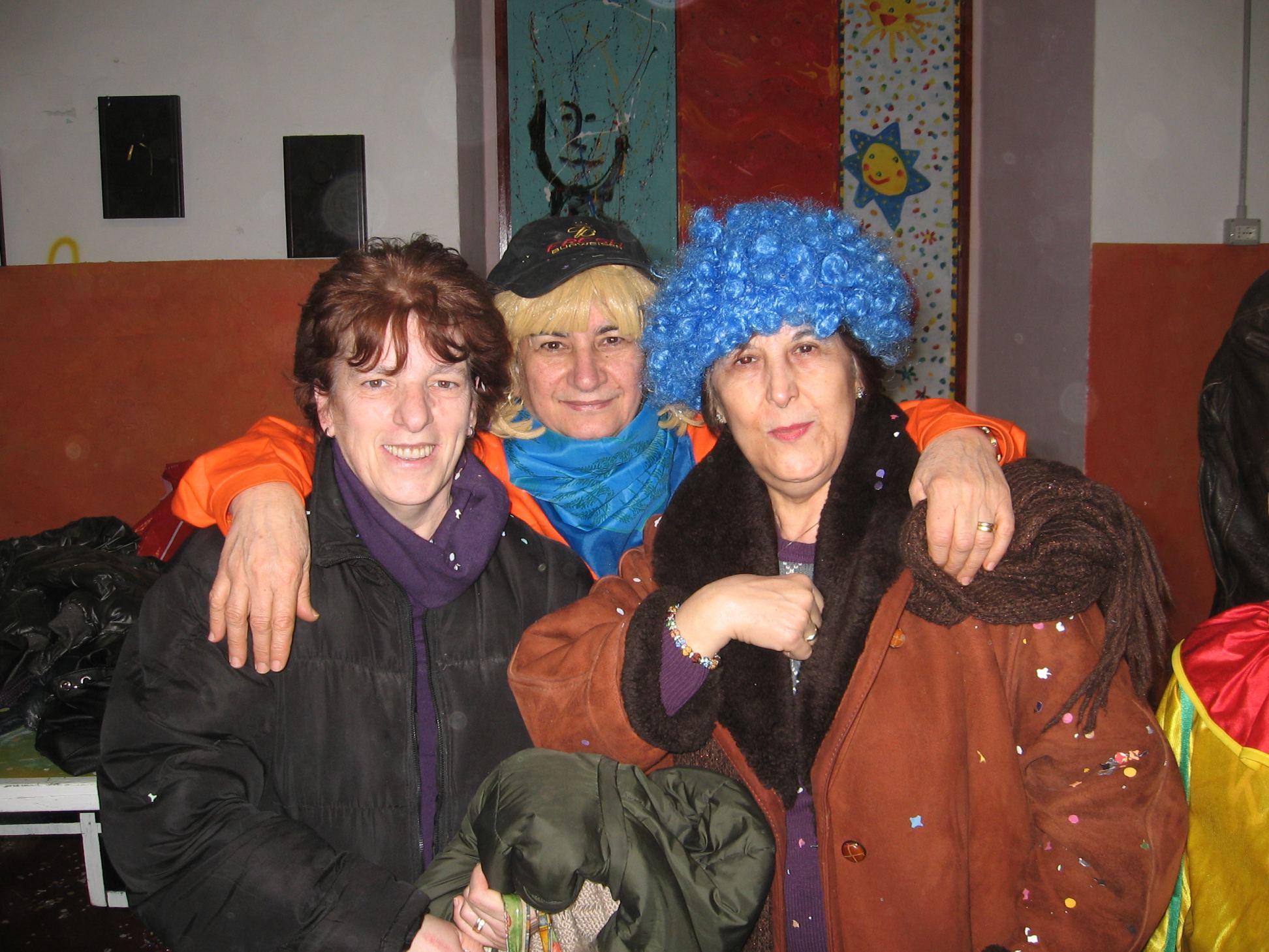 Pentolaccia-2010-02-14--17.00.34