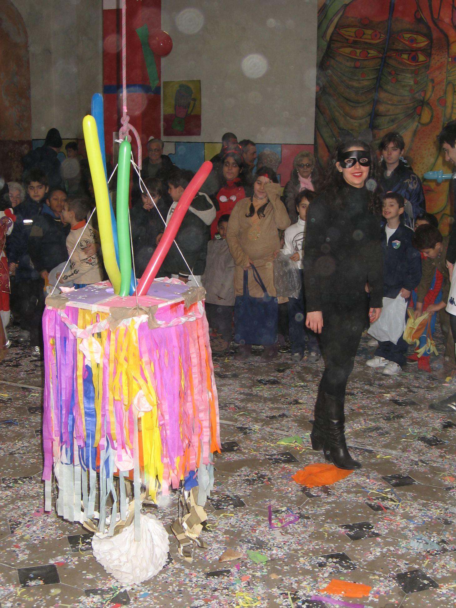 Pentolaccia-2010-02-14--17.39.45