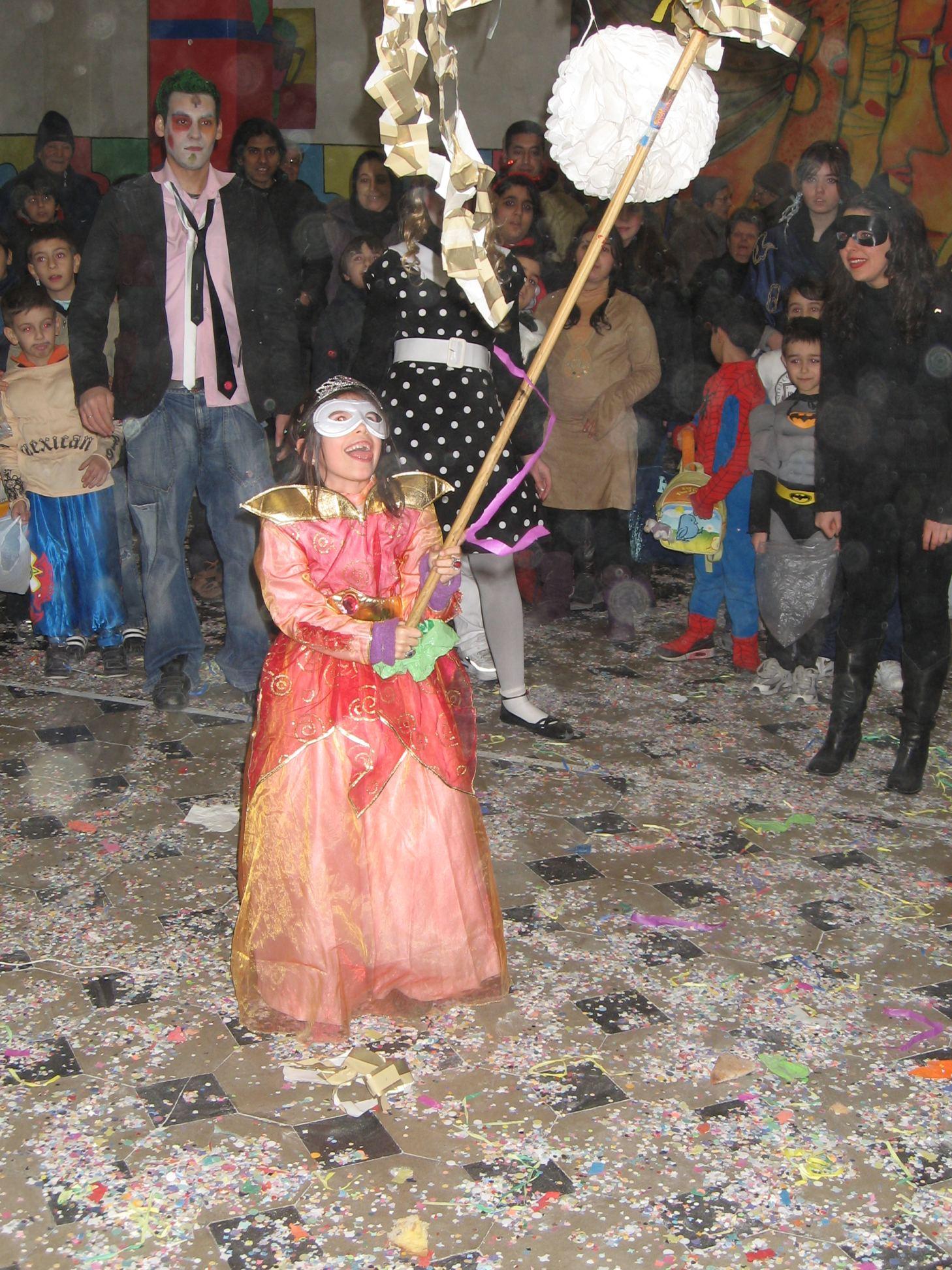Pentolaccia-2010-02-14--17.41.30