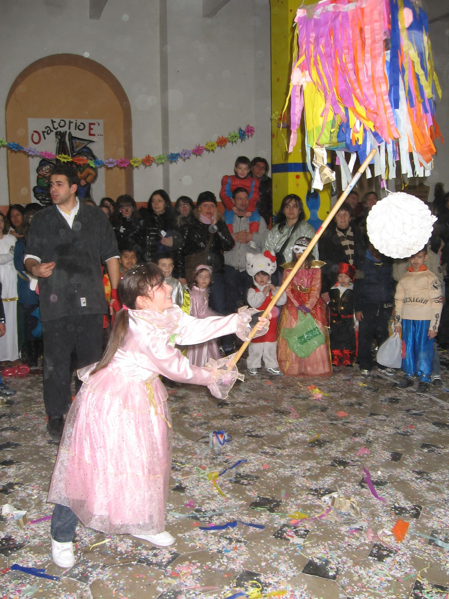 Pentolaccia-2010-02-14--17.47.16