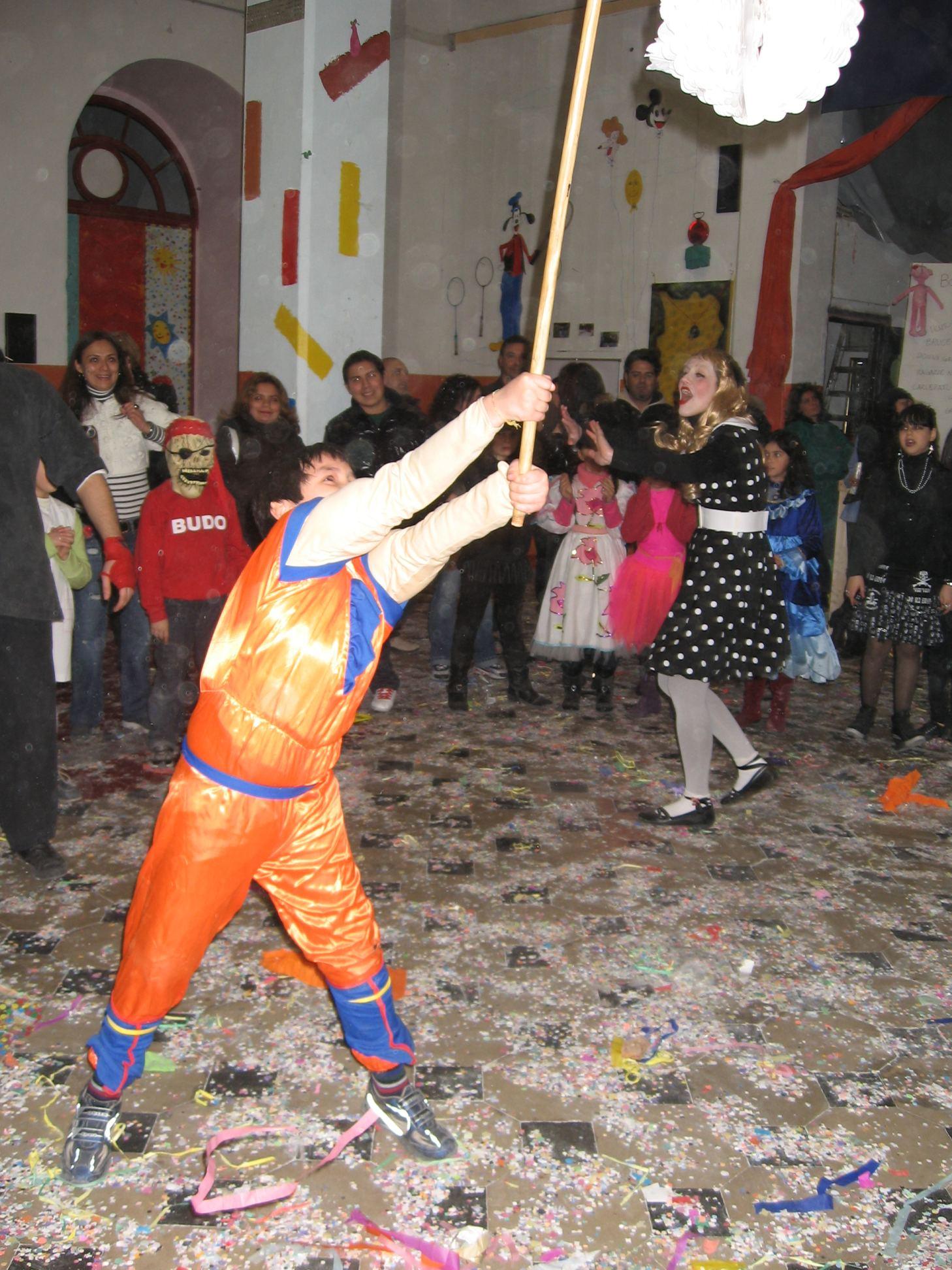 Pentolaccia-2010-02-14--17.47.33